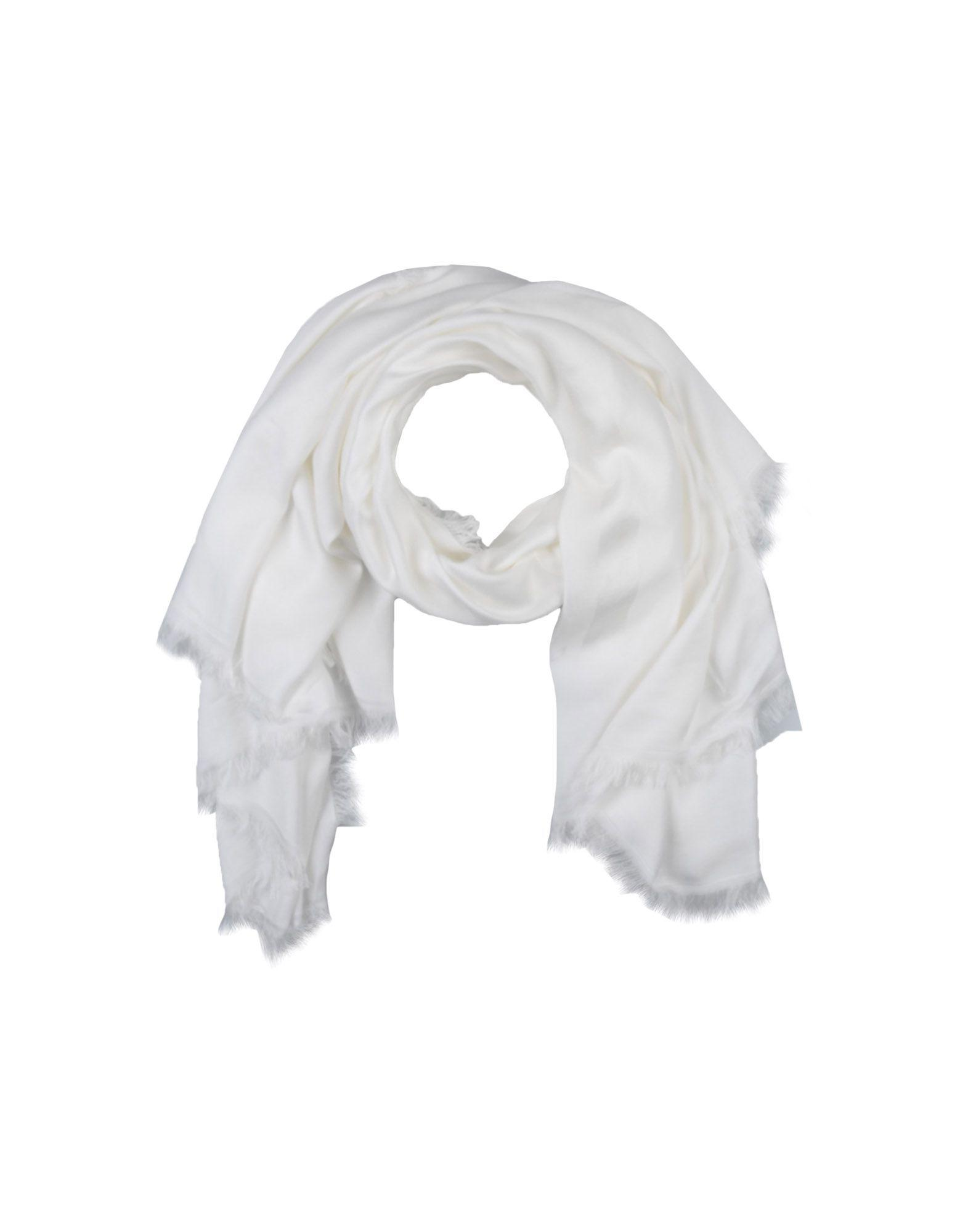 ACCESSORIES - Oblong scarves Les Copains f9ZeI2