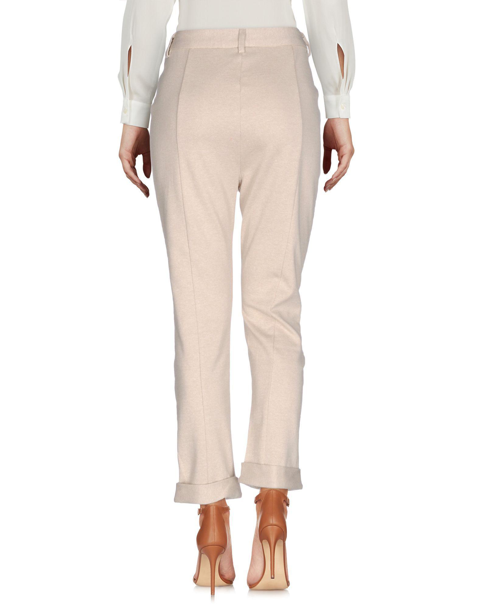 Pantalon - Pantalon Décontracté Cinquième Étiquette 2ayvb8XUw