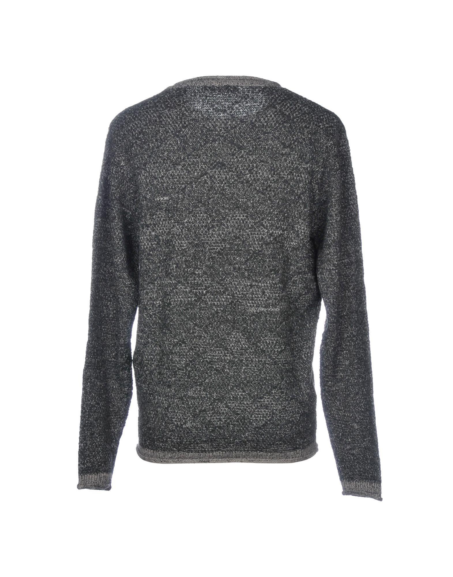 KNITWEAR - Jumpers Klixs Jeans Marketable Sale Online Cheap Sale How Much Td8U7d8