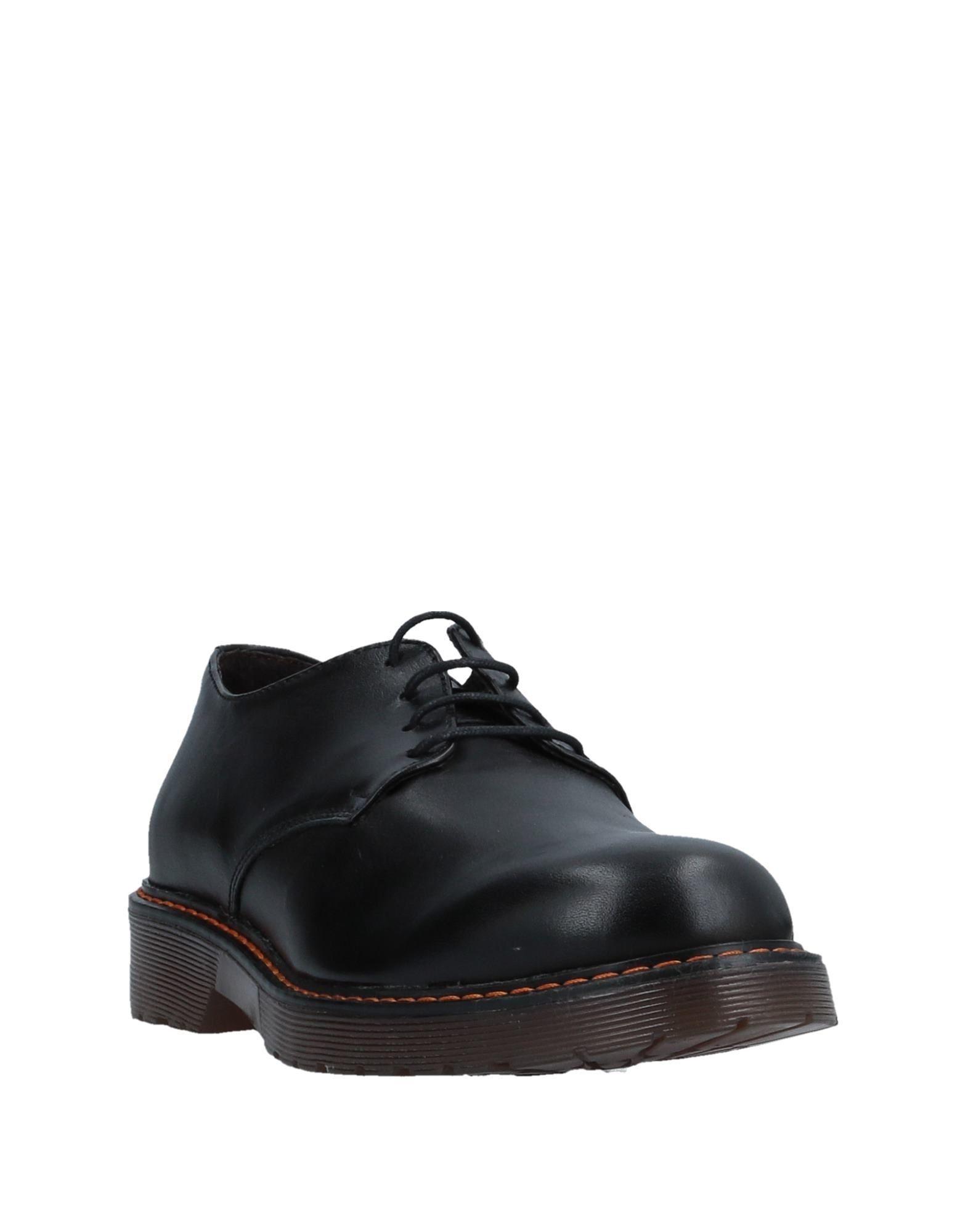 Mauro Fedeli Chaussures À Lacets E9JdM4