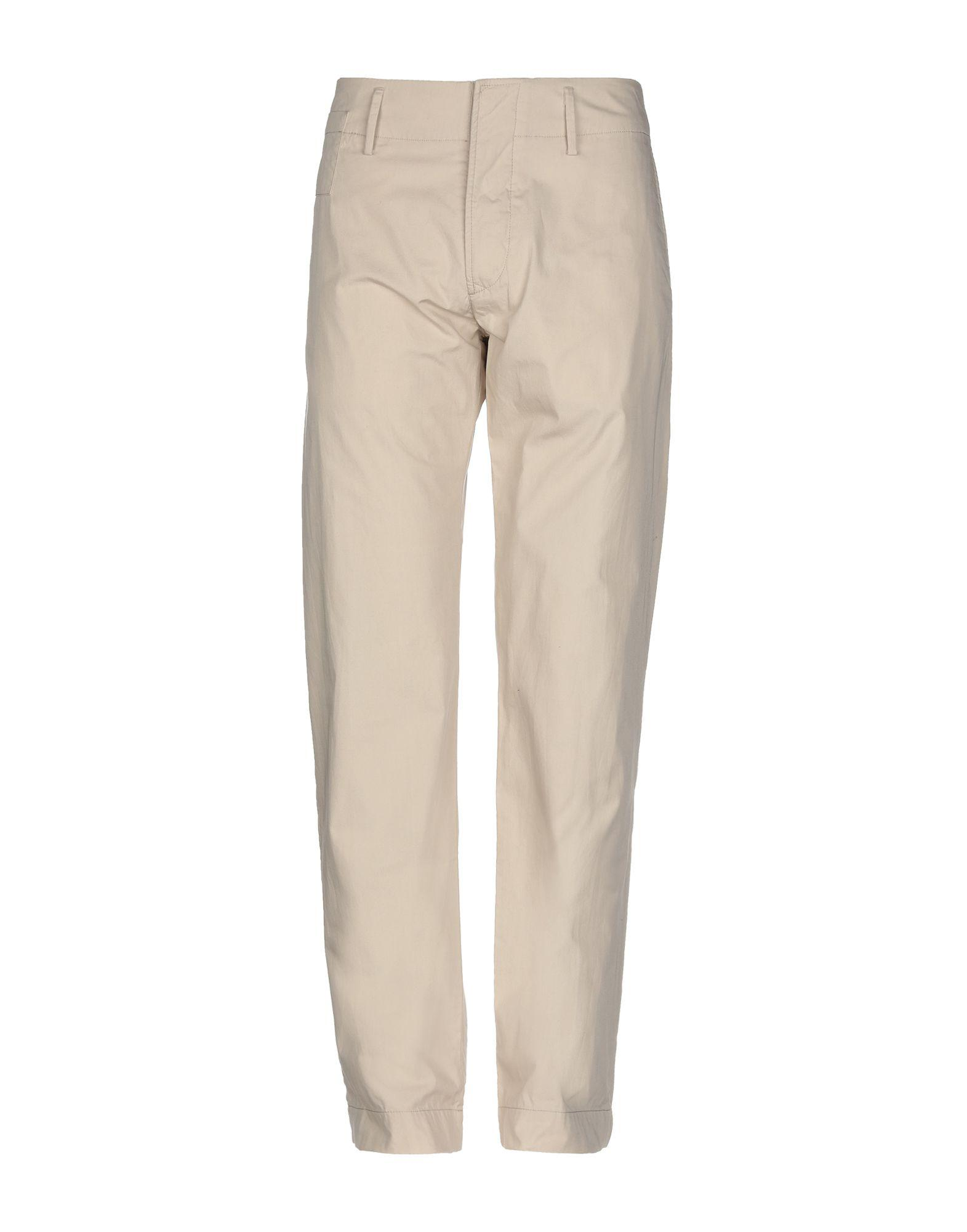 2ada15de3e38 peachoo-krejberg-Light-grey-Casual-Pants.jpeg
