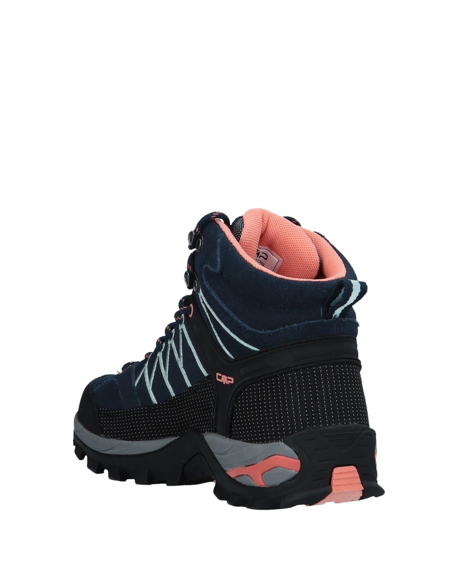 CMP by F.LLI CAMPAGNOLO Ankle boots discount get authentic free shipping best store to get cheap under $60 HMBGHXGsGu