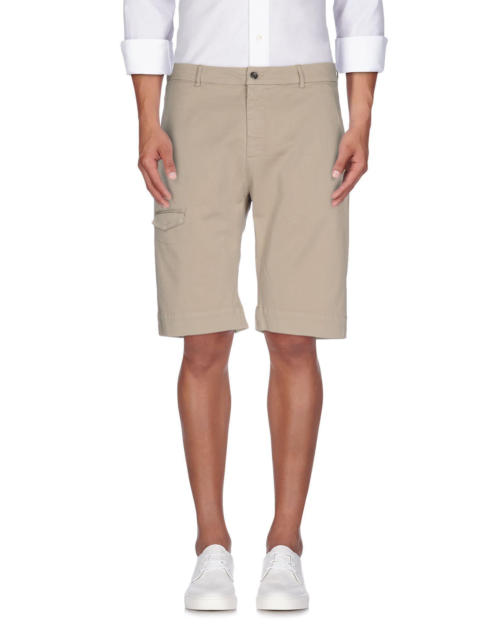 Pantalon - Bermuda Faible Marque mnXOAu6