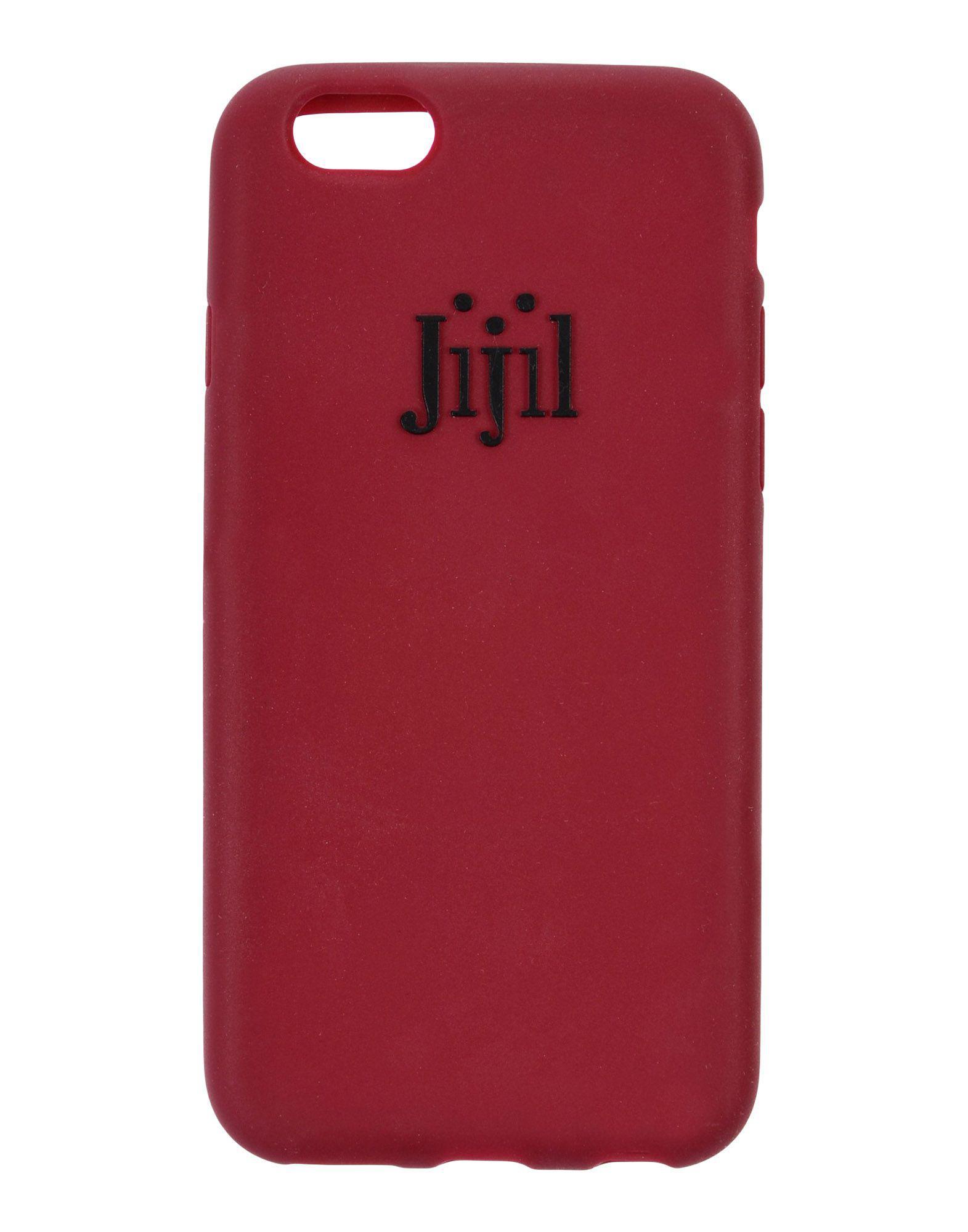 HI-TECH - Hi-tech Accessories Jijil eGkmWEtA