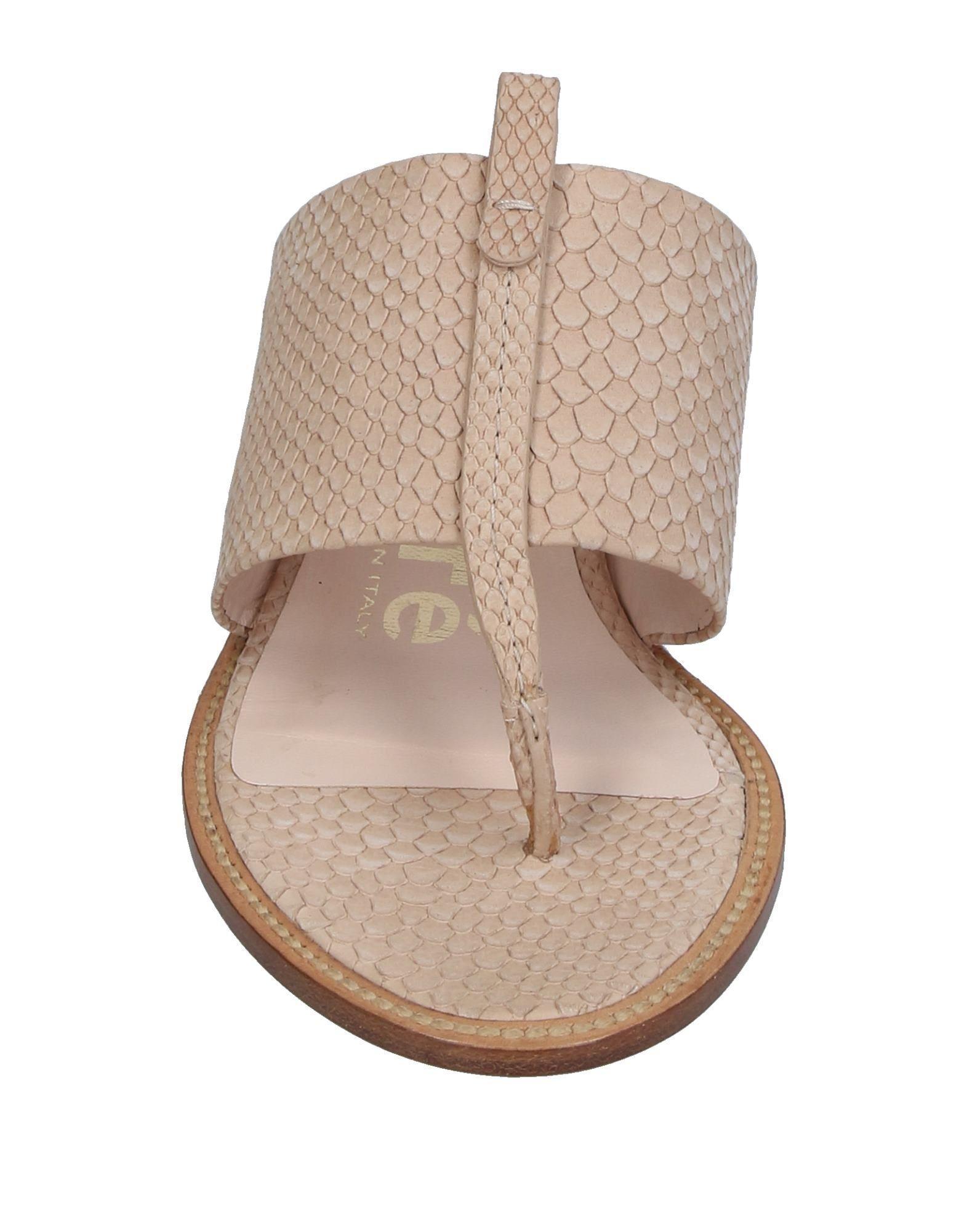Chaussures - Sandales Post Orteils Kalliste ACjdkwpQM