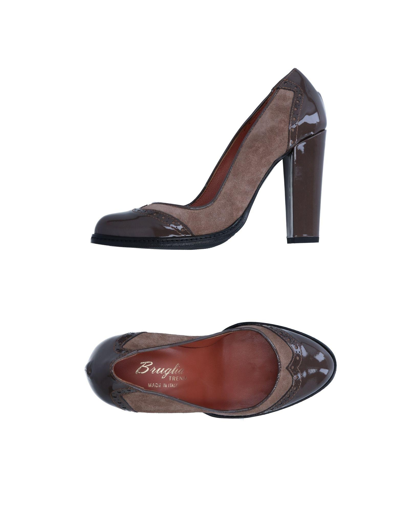 prices sale online for sale for sale F.LLI BRUGLIA Courts buy cheap Inexpensive cheap online sale browse NRMGb5n