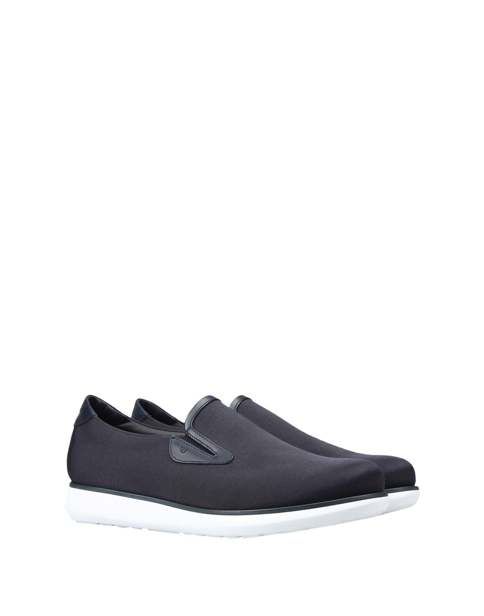 Latest Collections Online Discounts For Sale FOOTWEAR - Low-tops & sneakers Giorgio pMPEWvTO