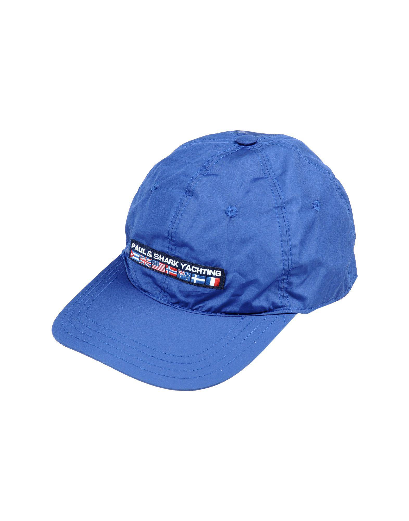 ... clearance ebay paul shark. mens blue hat 24edd f591d 7d048 3c4ff d2ac15ebae5e