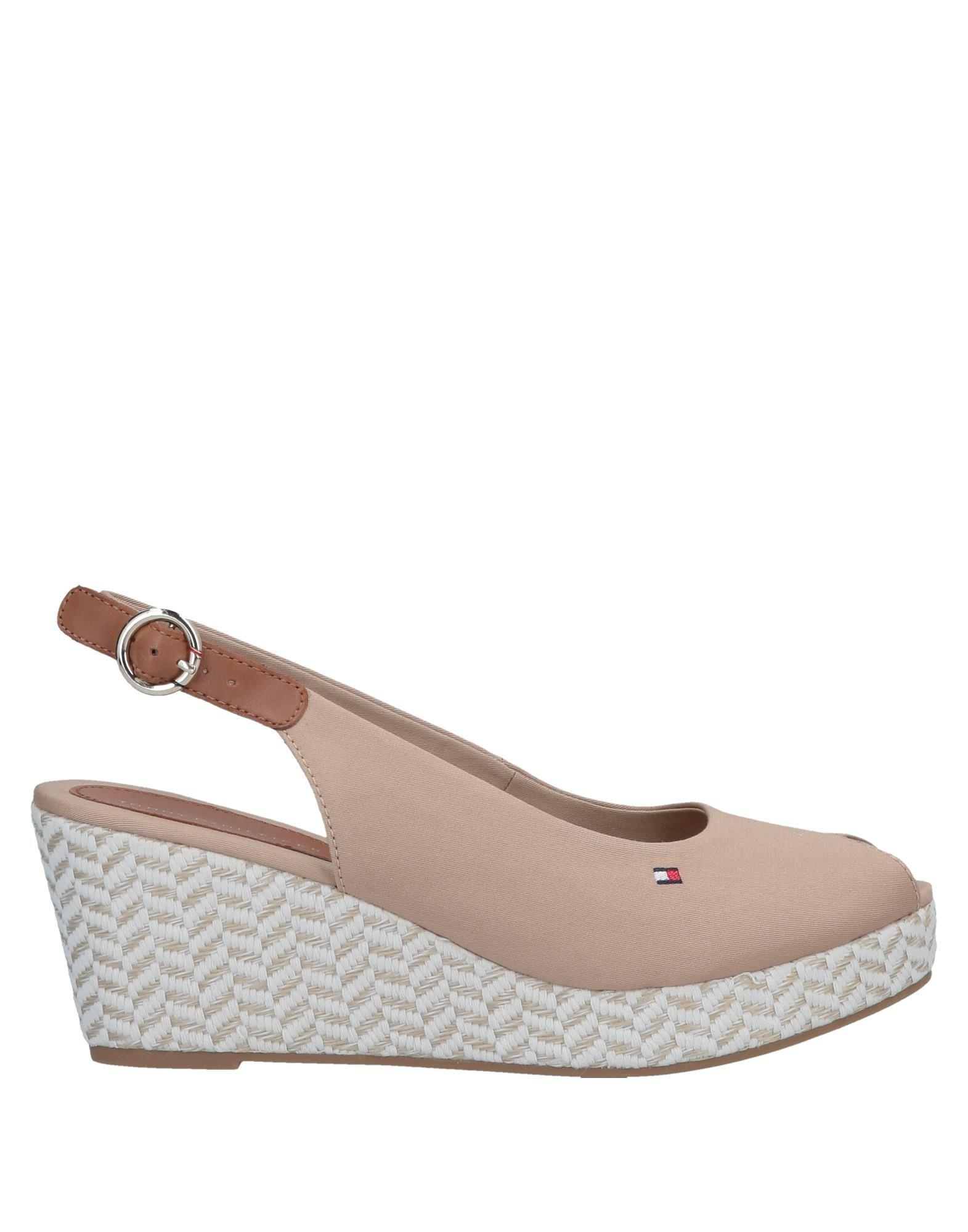 45bf62e6f9fbfc Tommy Hilfiger. Women s Sandals