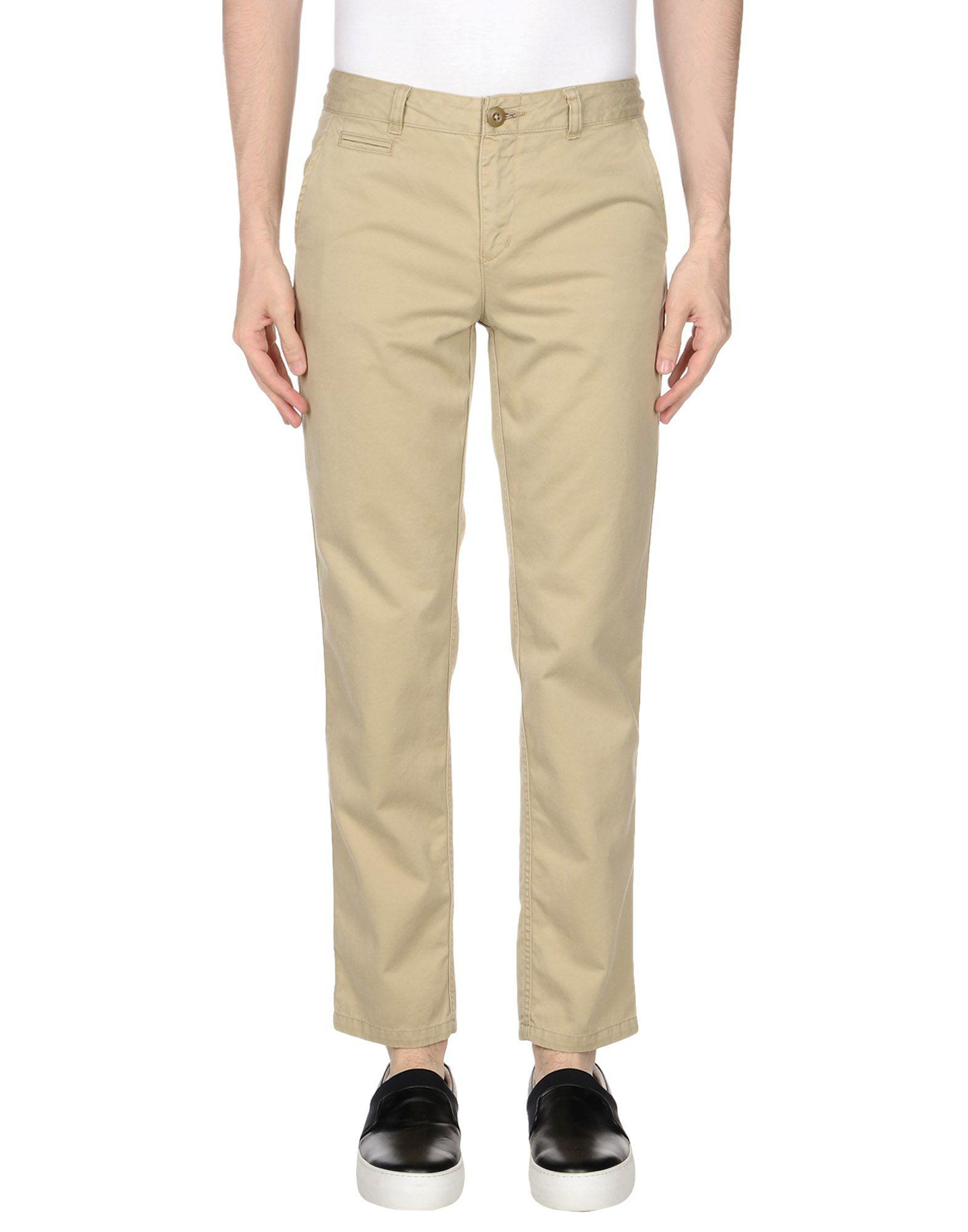 TROUSERS - Casual trousers Kuro 68CzfBbKbY