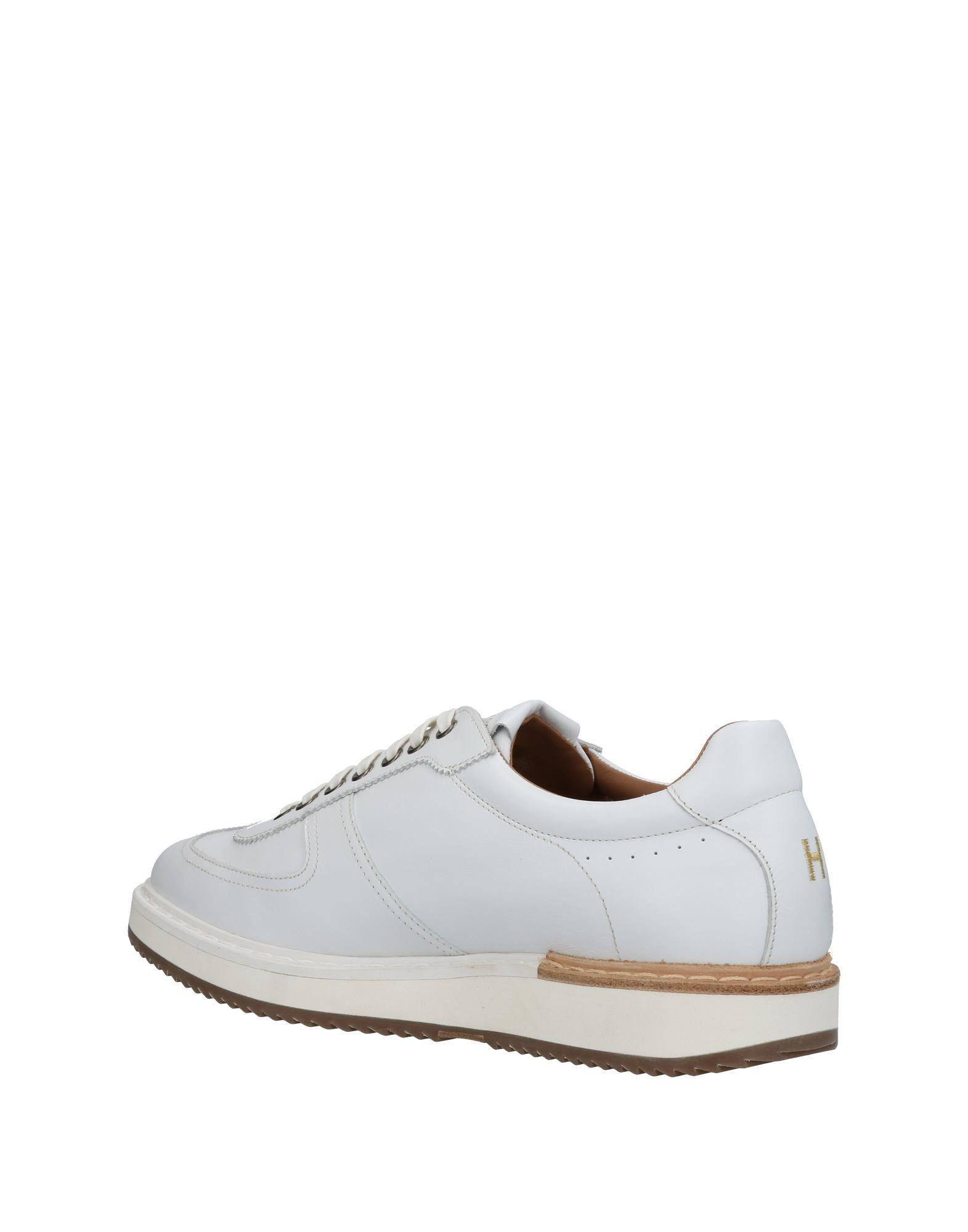 FOOTWEAR - Low-tops & sneakers Henderson lqWKzOvMt