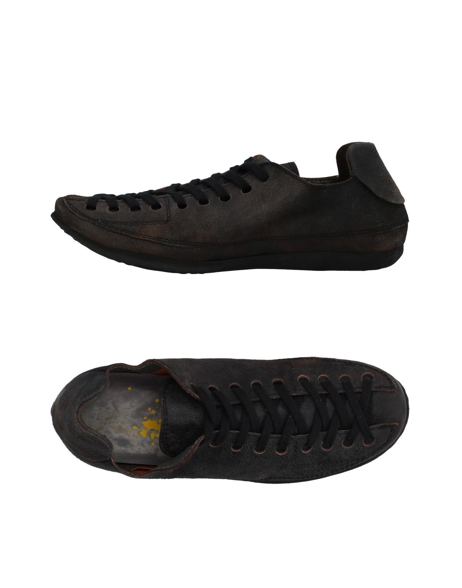 Marsèll Bas-tops Et Chaussures De Sport rVnOiBTAes