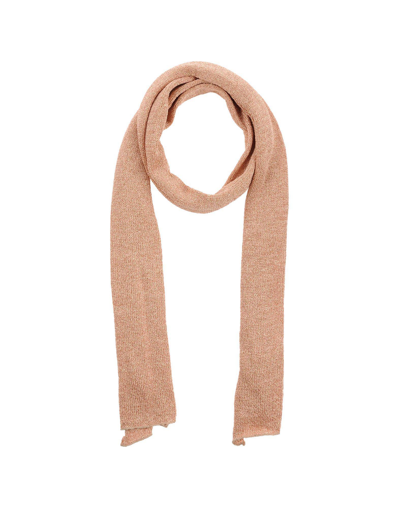 ACCESSORIES - Oblong scarves Siyu QbOZcqgbw
