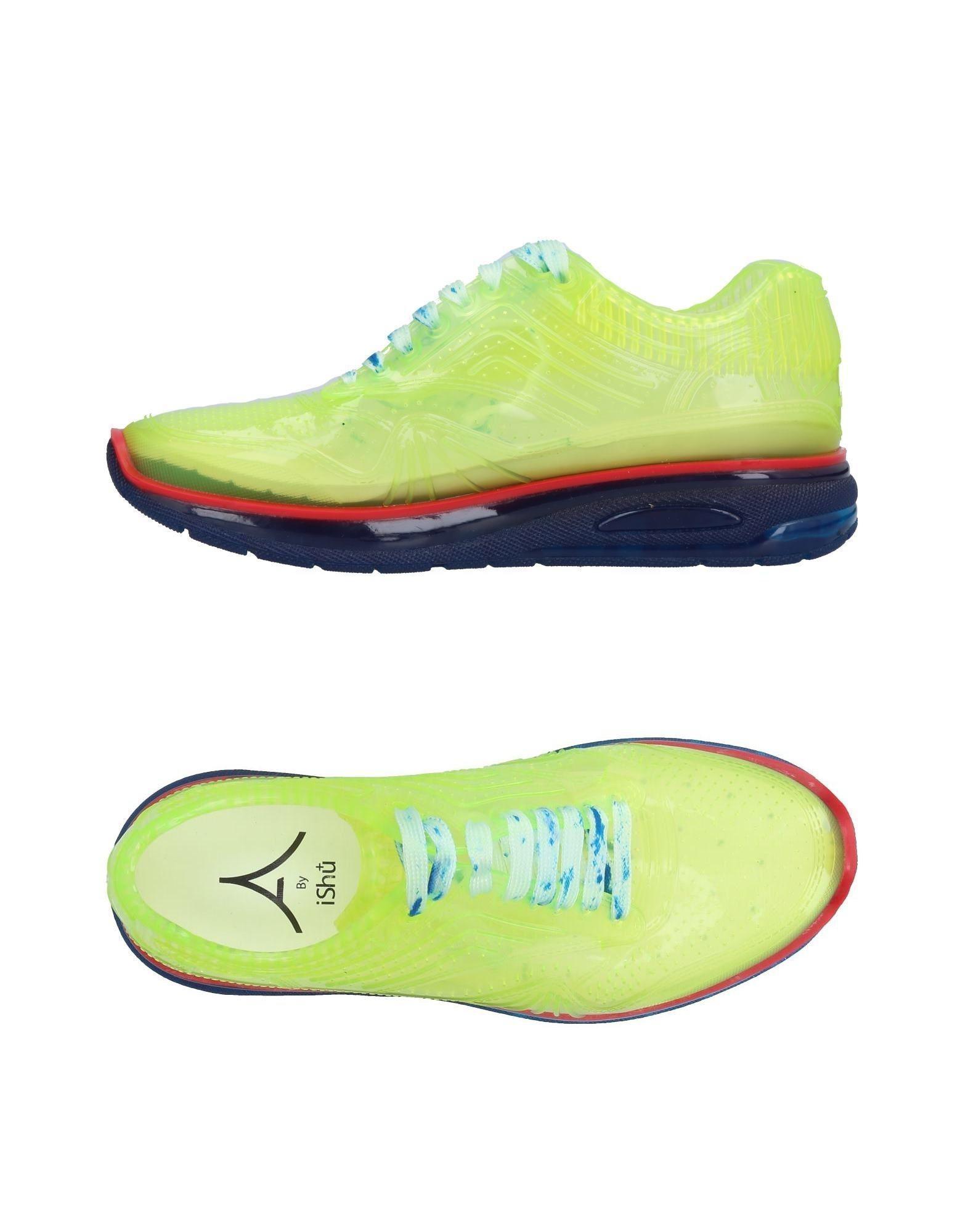 FOOTWEAR - Low-tops & sneakers on YOOX.COM iShu+ 0hji0Kq