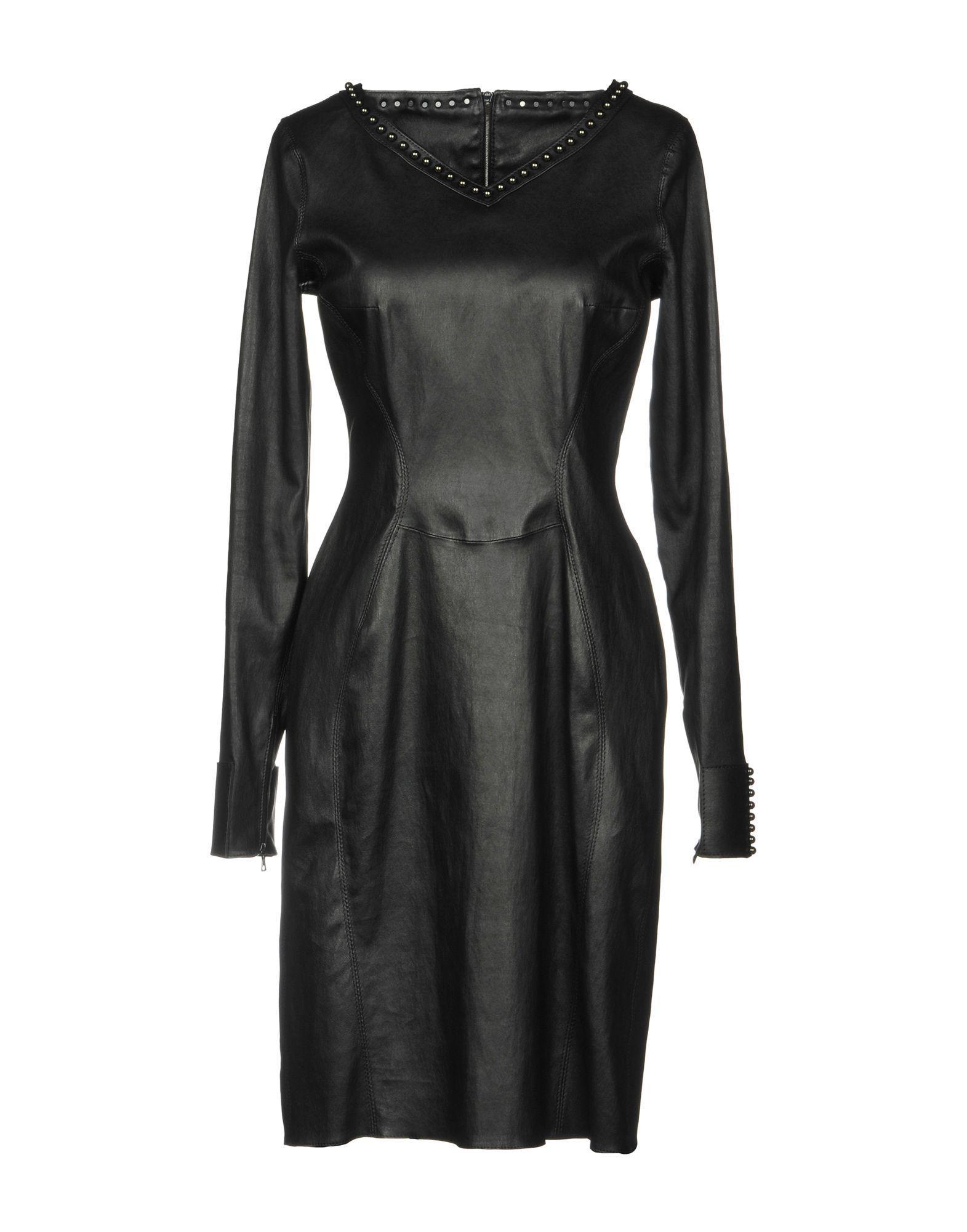 DRESSES - Short dresses Aphero Shopping sTTM11B