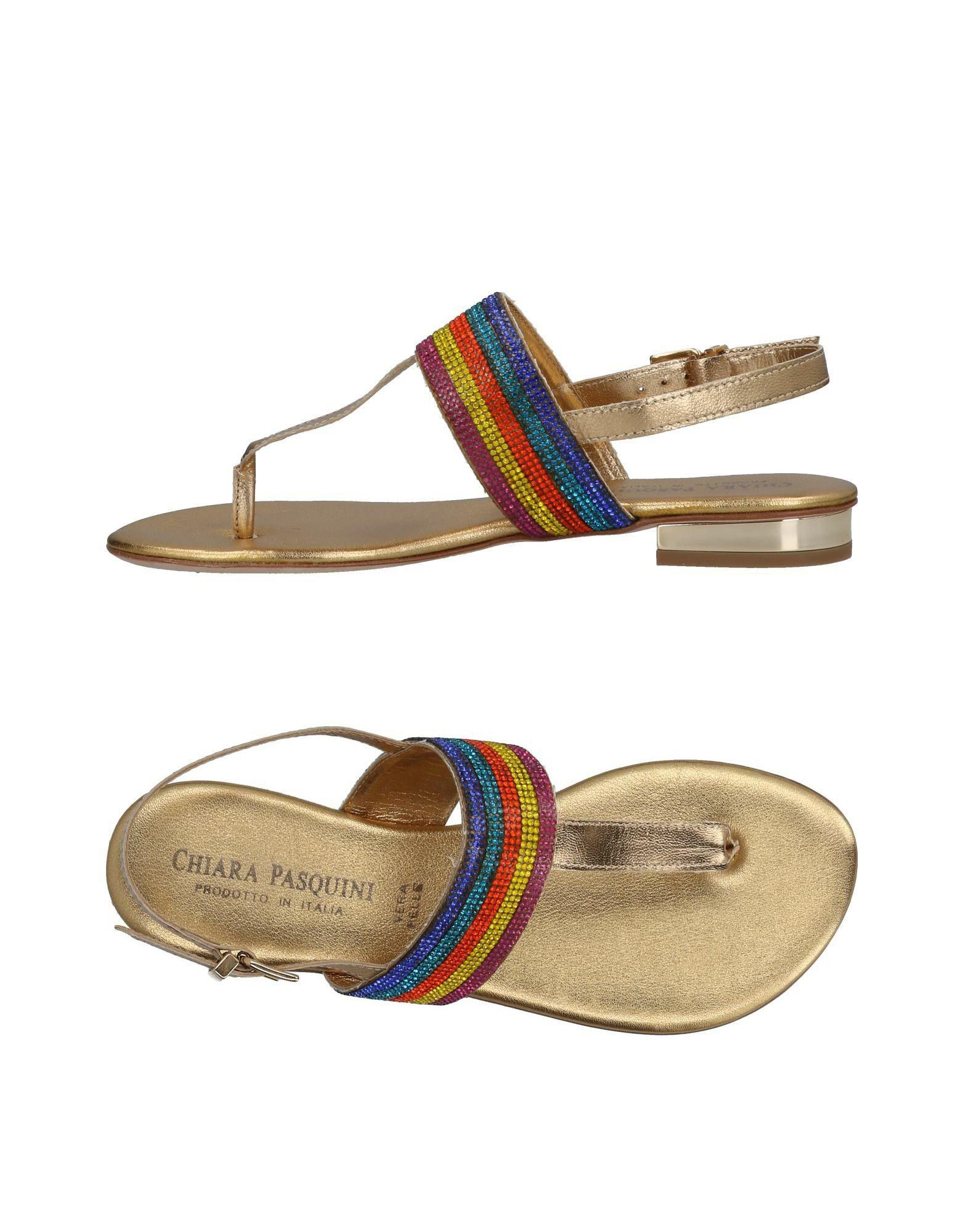 Sandale Entredoigt Pasquini Chiara U5Tp4xYVc