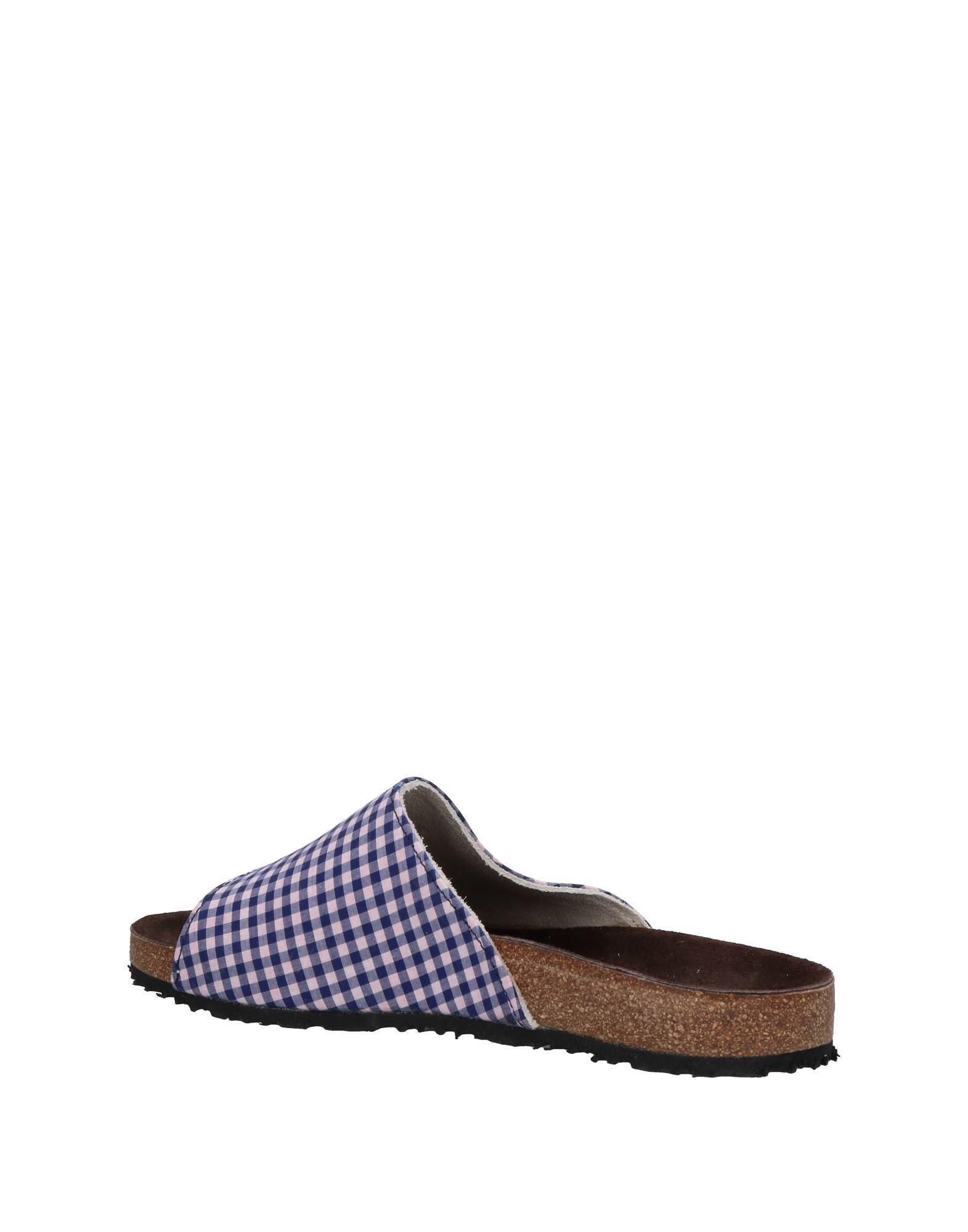 FOOTWEAR - Sandals Momoni ruKjoW5
