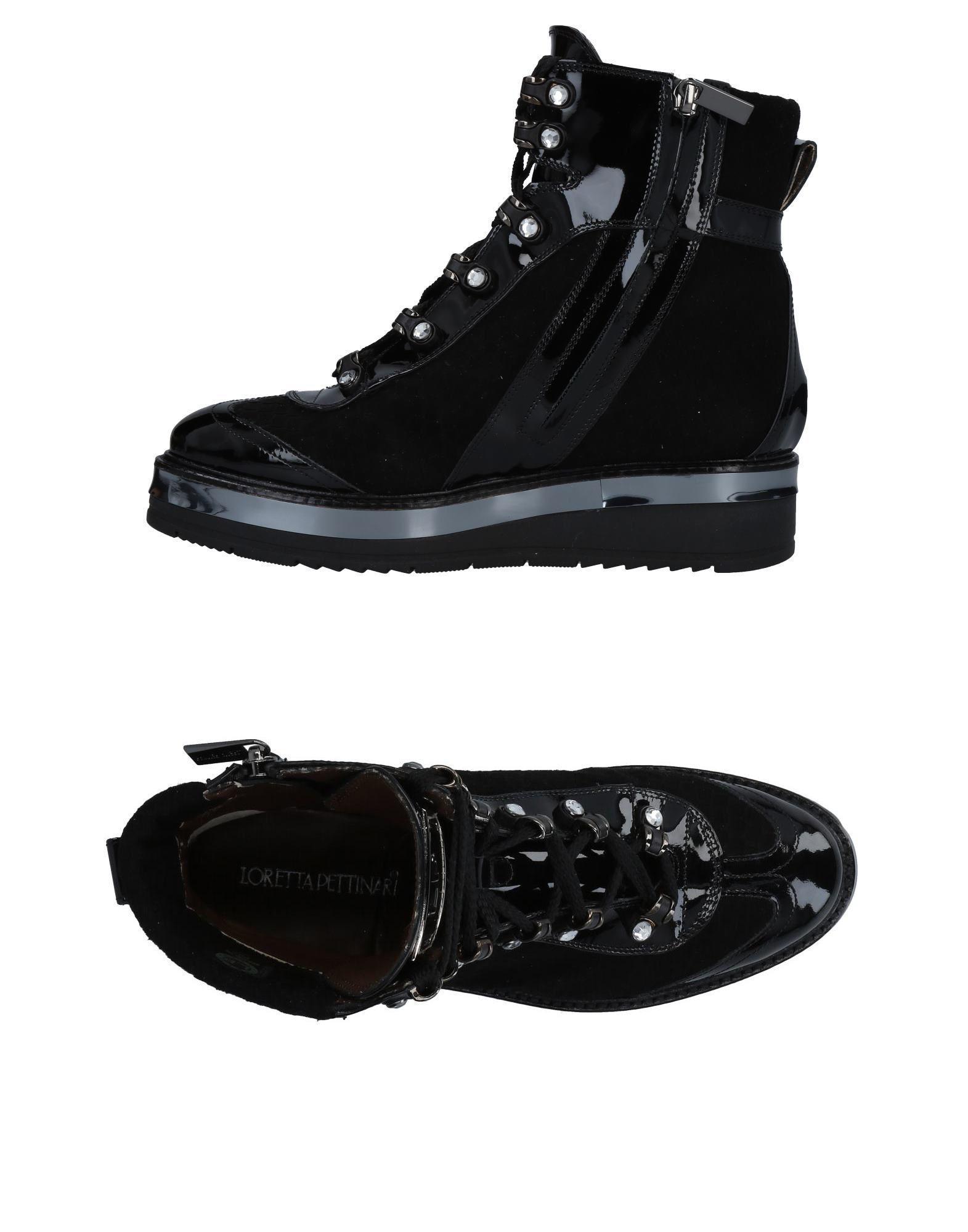Loretta Pettinari High-tops Et Chaussures De Sport togxy2k7b