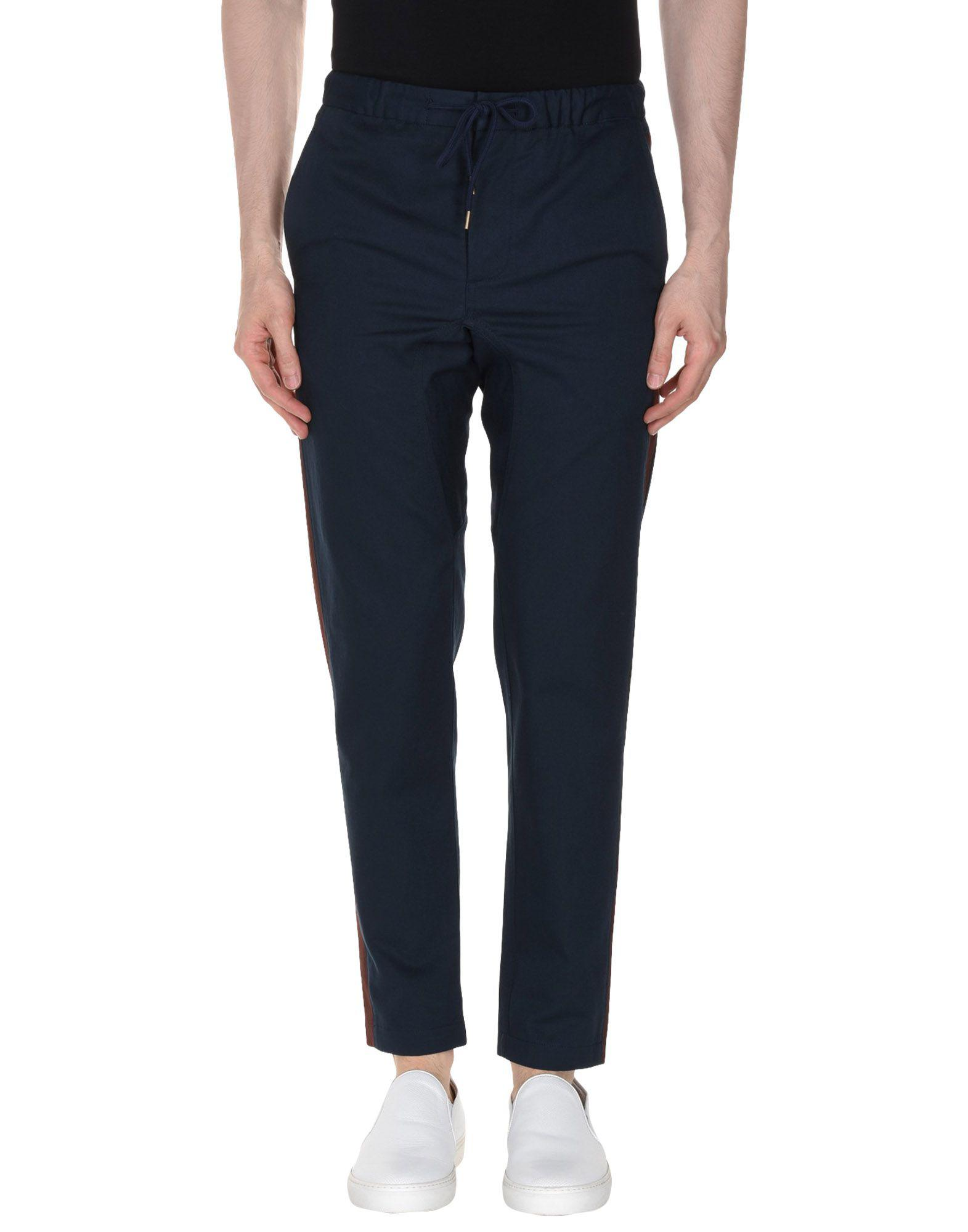 TROUSERS - Casual trousers Fanmail 1WFTYq4XF