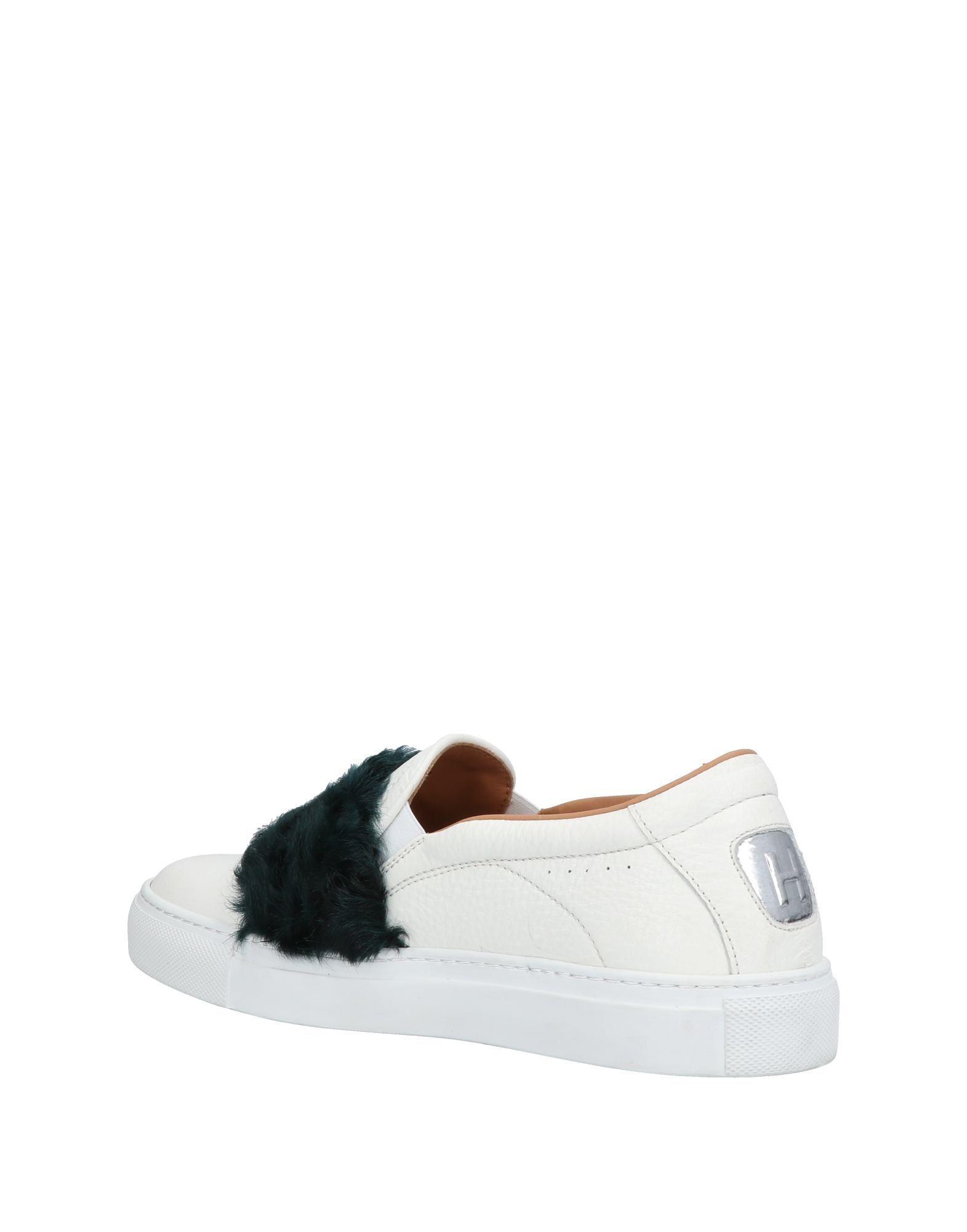 Chaussures - Bas-tops Et Baskets Fru.it XpKzDL