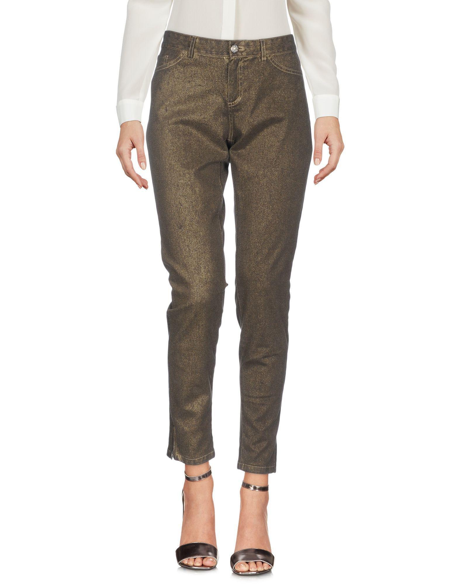 Pantalon - Pantalon Décontracté 0039 Italie 5nGPO3RSl
