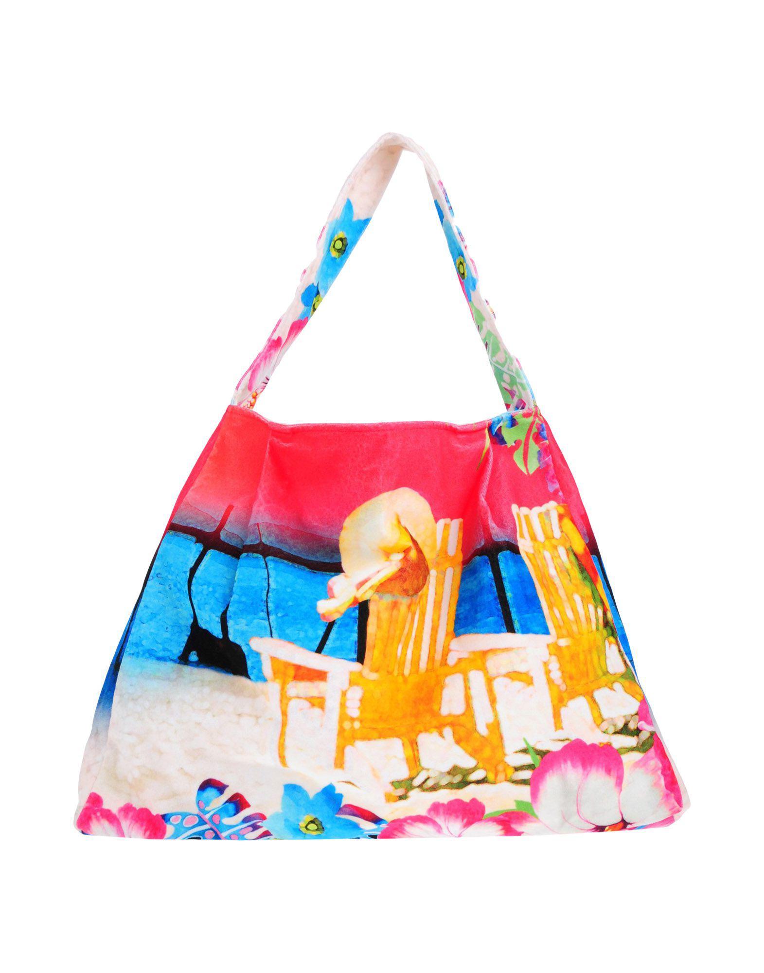 BAGS - Handbags Miss Naory 2iHpaiq8L