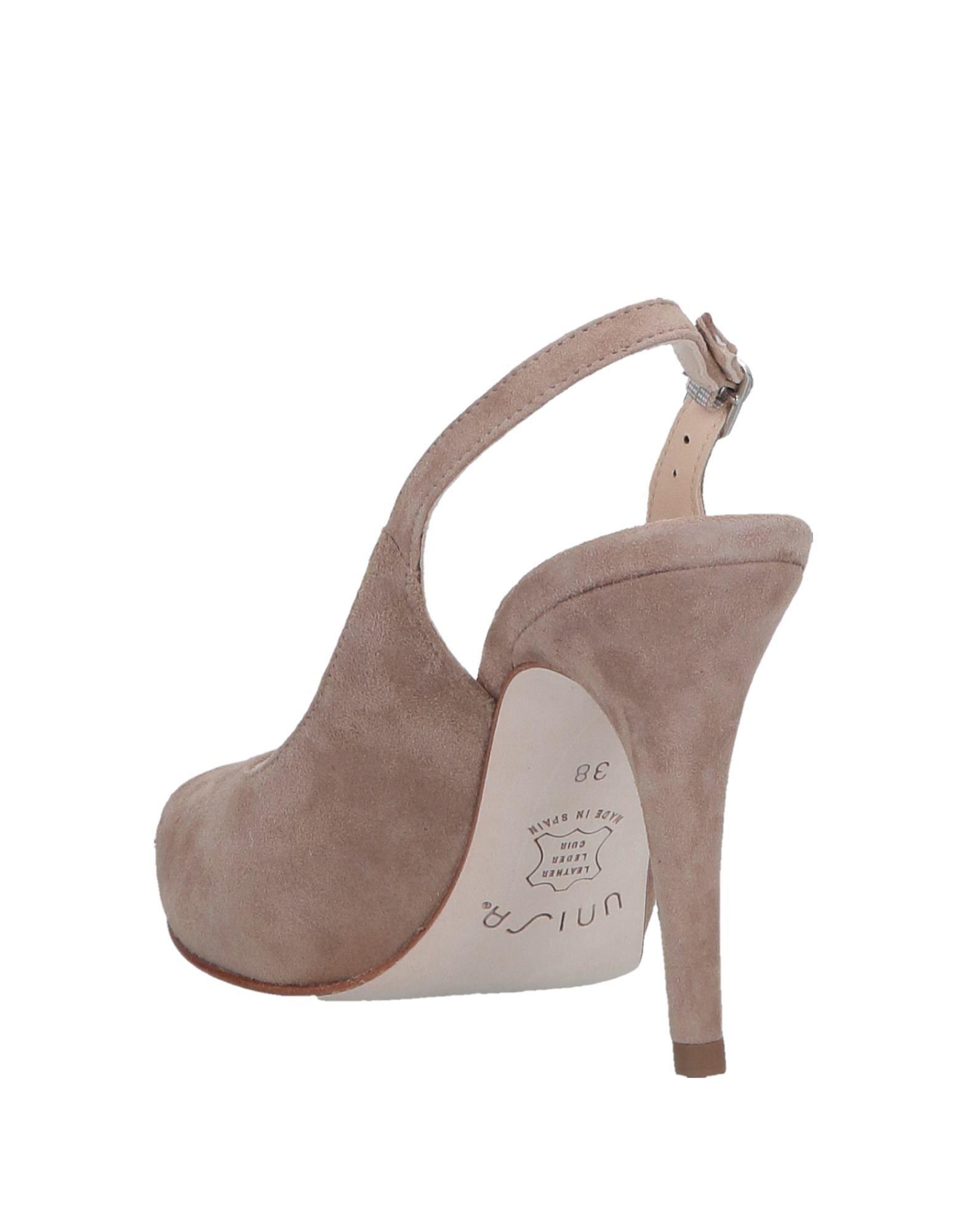 Unisa In Sandals In Lyst Brown Lyst Brown Sandals Lyst Unisa Sandals Unisa In LpqUzMSVG