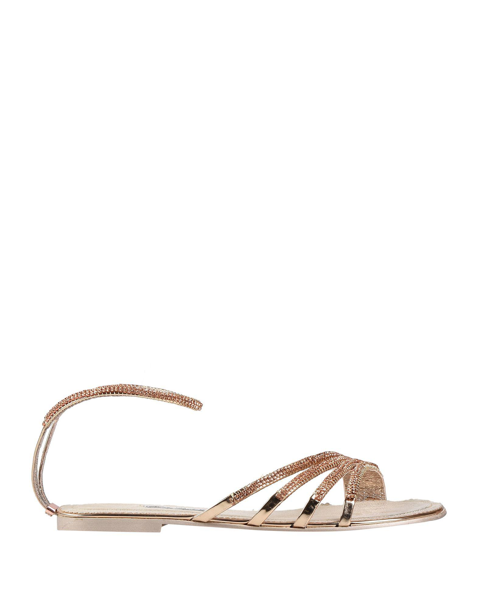 097889af82f alberto-venturini-Platinum-Sandals.jpeg