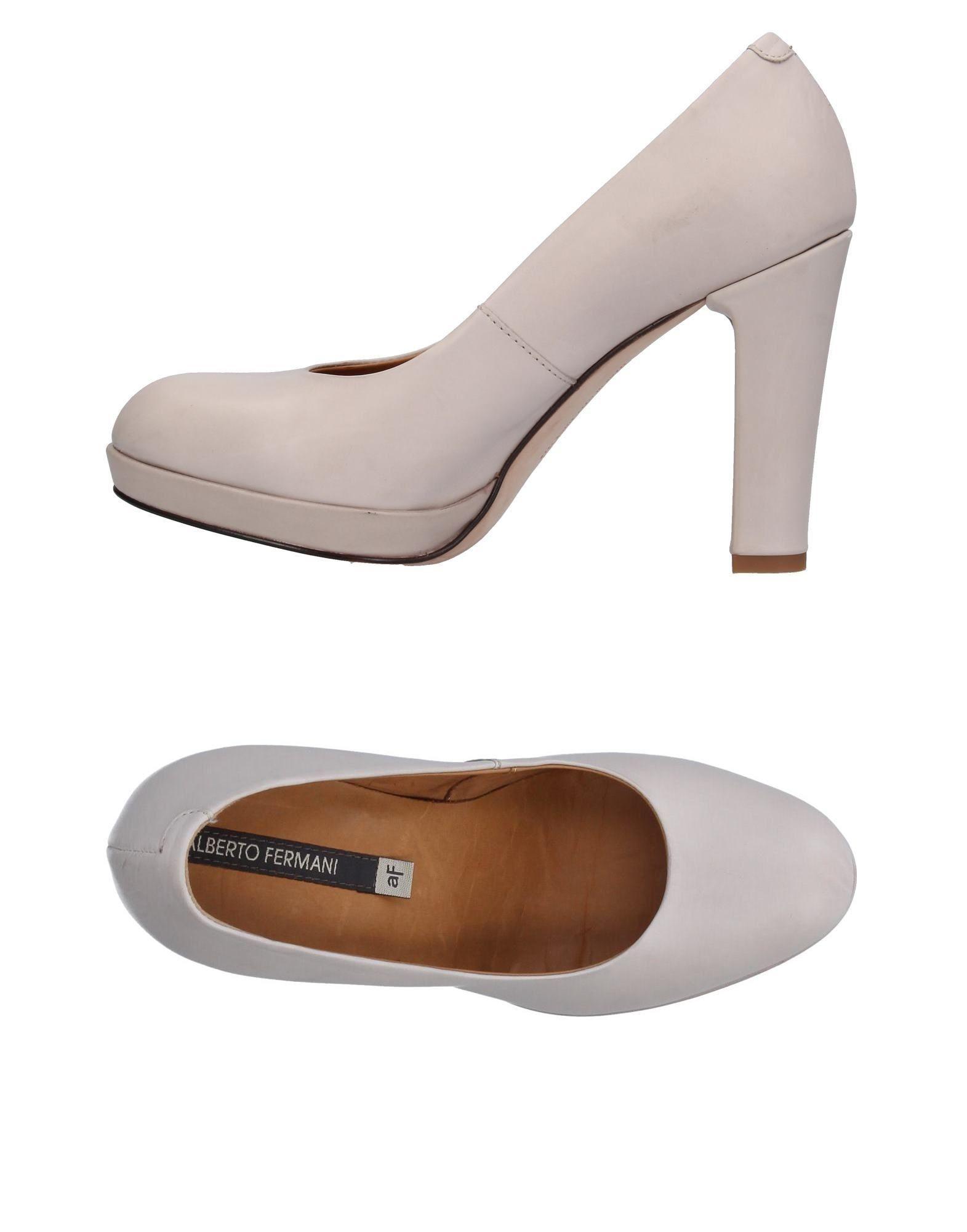 Chaussures - Tribunaux Albertains Ferretti 0O97AYr