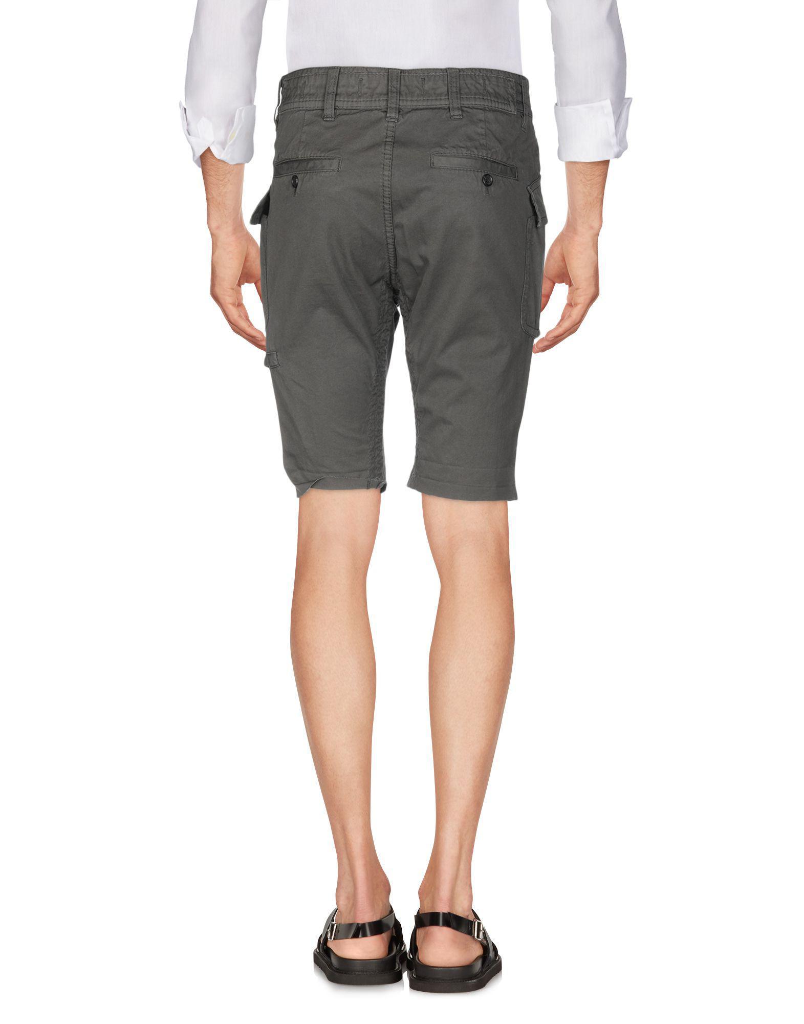 99a568411a2 gazzarrini-Grey-Bermuda-Shorts.jpeg