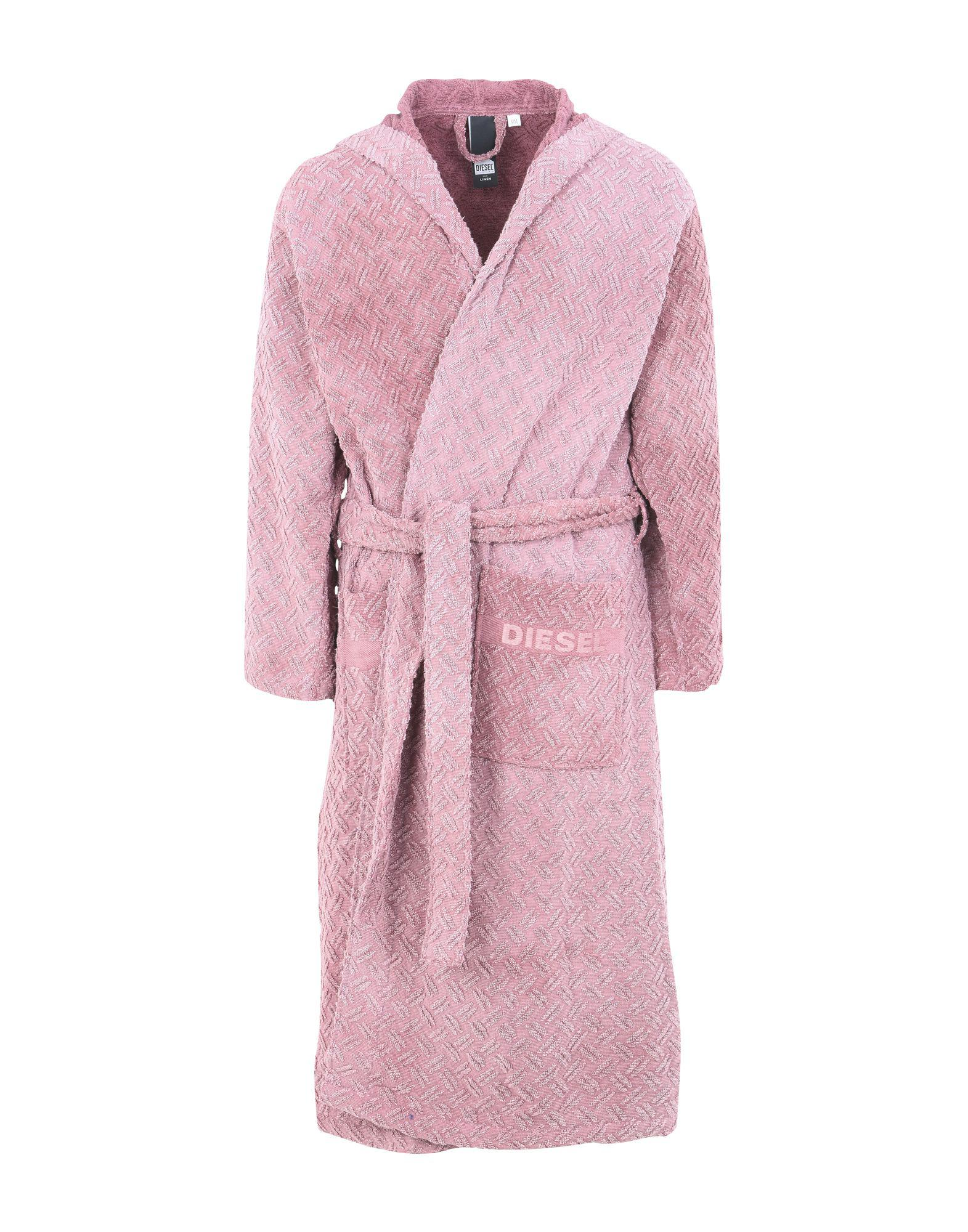 Shop For Cheap Online Womens Petite Hooded Knee Length Dressing Gown ...