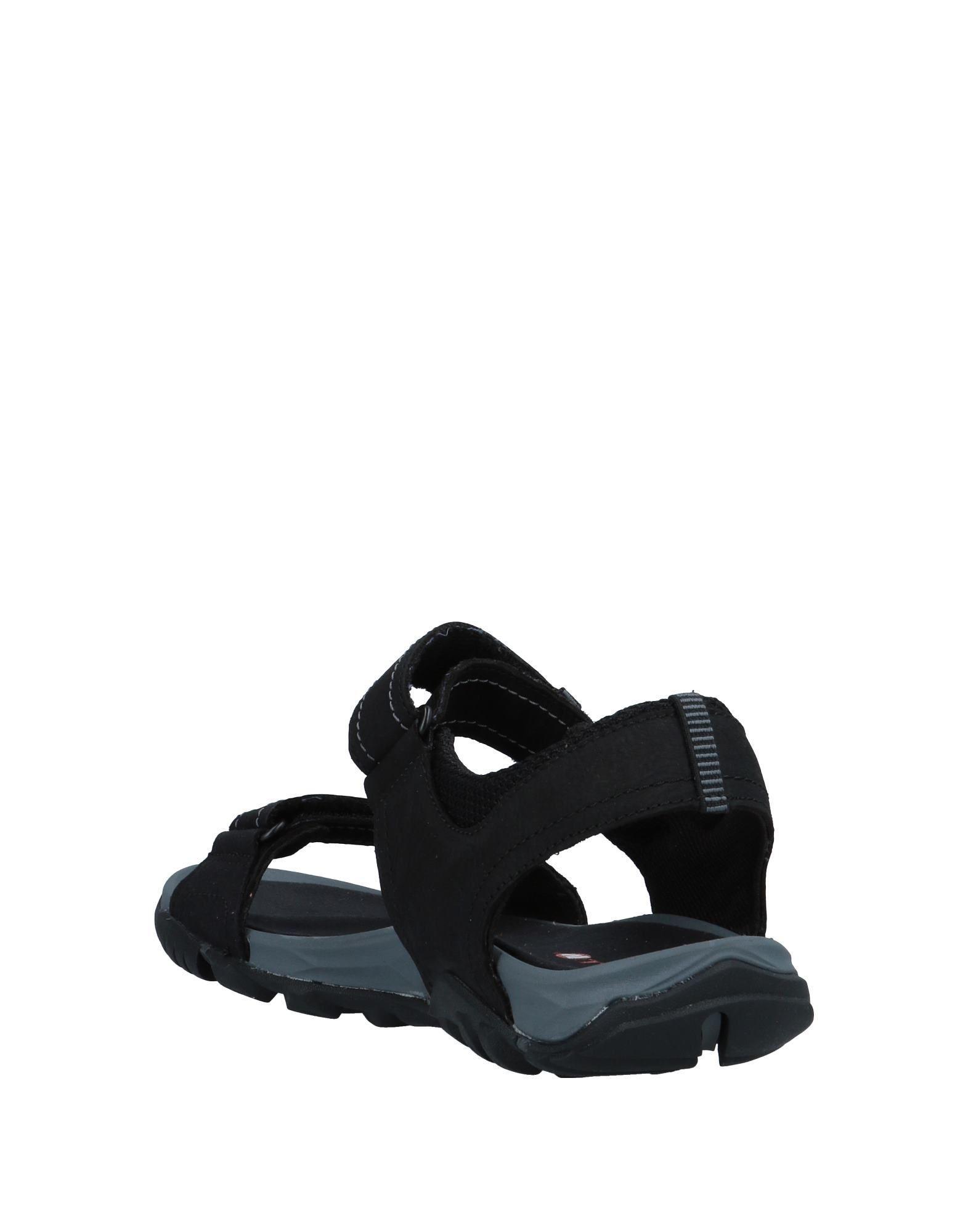 In Black Lyst For Men Merrell Sandals TOiwPkuXZl