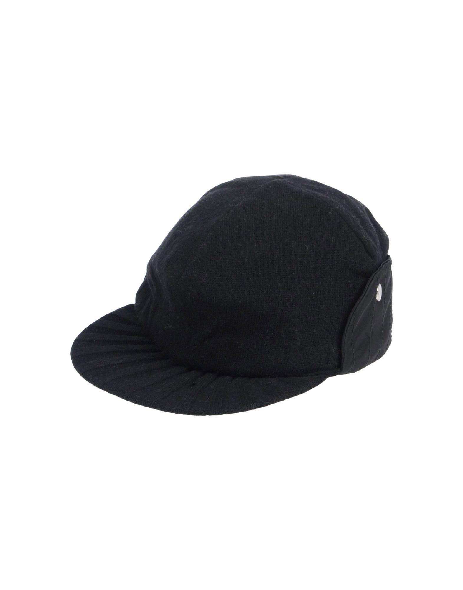 Sólo Sombreros - Accesorios TD71iO