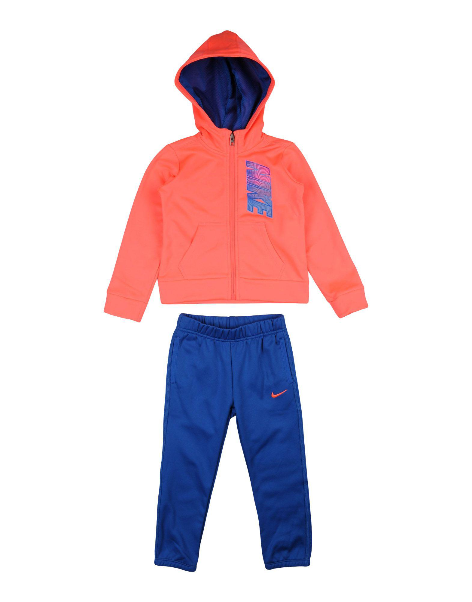 ... Lyst - Nike Sweatsuit in Blue for Men so cheap b57eb 25518 ... 37d5a8be7