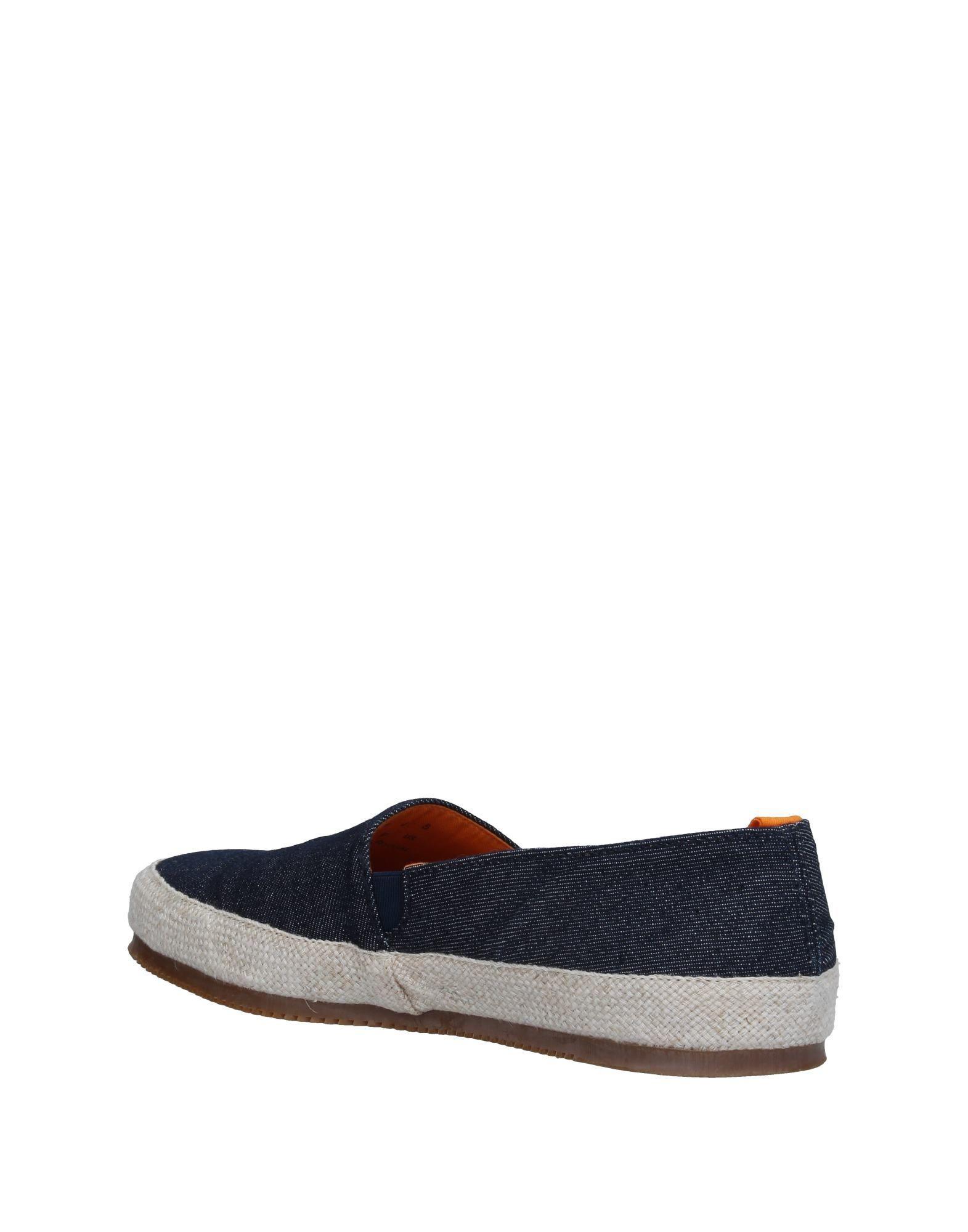 FOOTWEAR - Low-tops & sneakers Mulo Hax1KVbKE