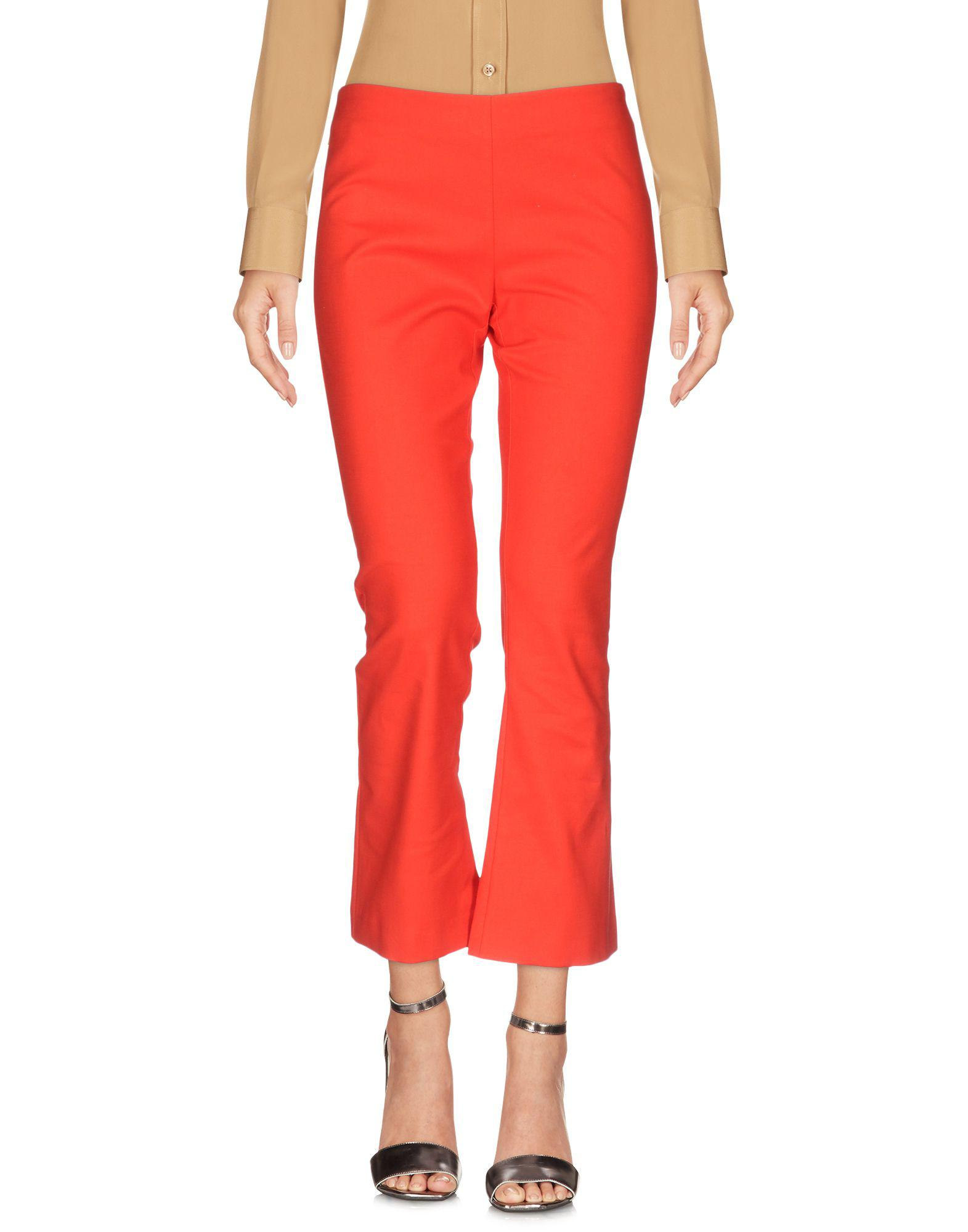 TROUSERS - Casual trousers Vivetta Cheap Sale Get Authentic rb46DwD