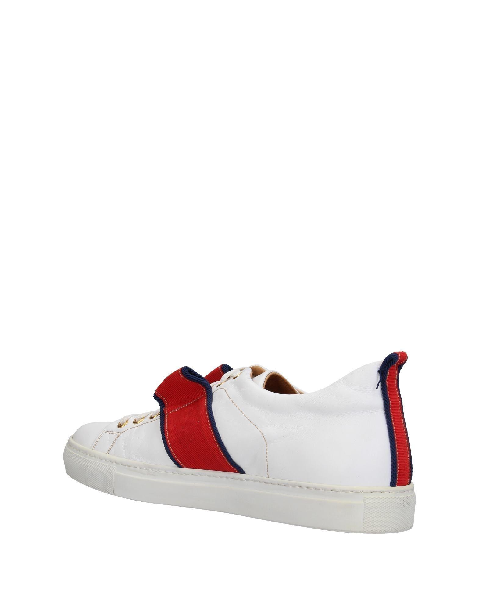 FOOTWEAR - Low-tops & sneakers Christian Pellizzari Y4EJKP98z
