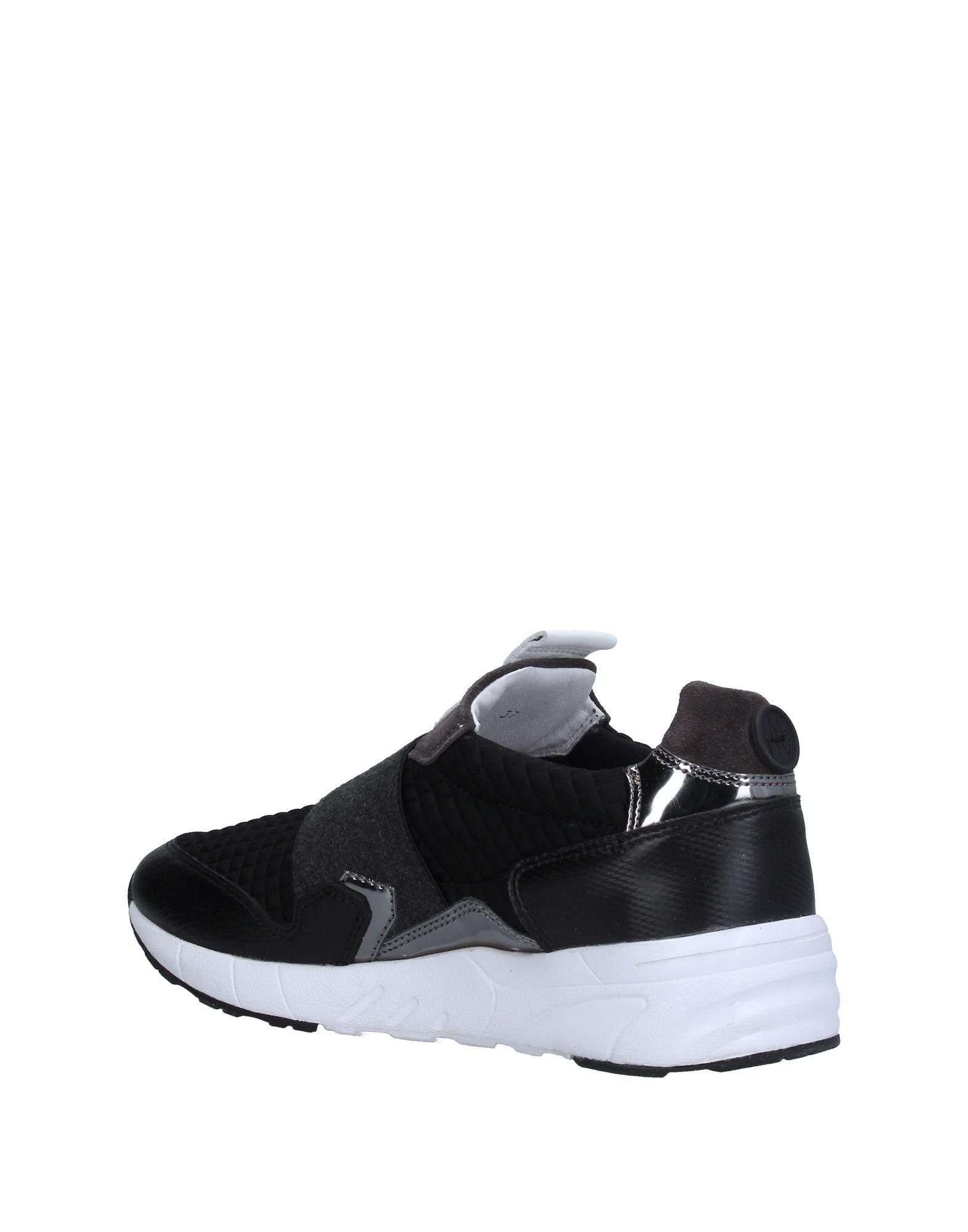 CHAUSSURES - Sneakers & Tennis montantesMariano Di Vaio ZloEk1lOQq