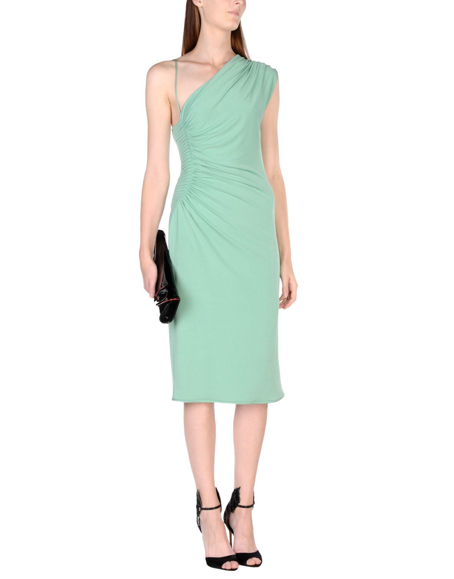 Fine Armani Cocktail Dresses Illustration - All Wedding Dresses ...