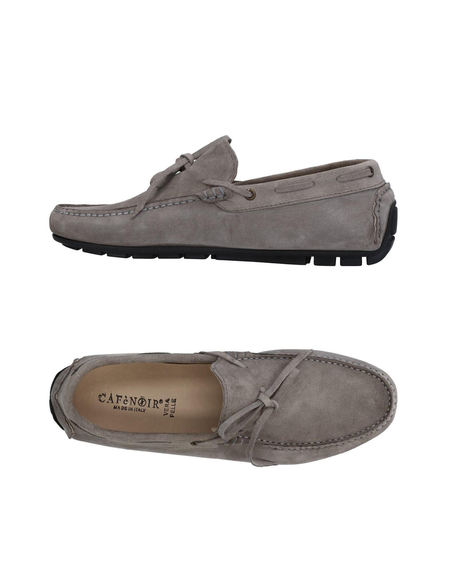 FOOTWEAR - Loafers Caf zKuQr
