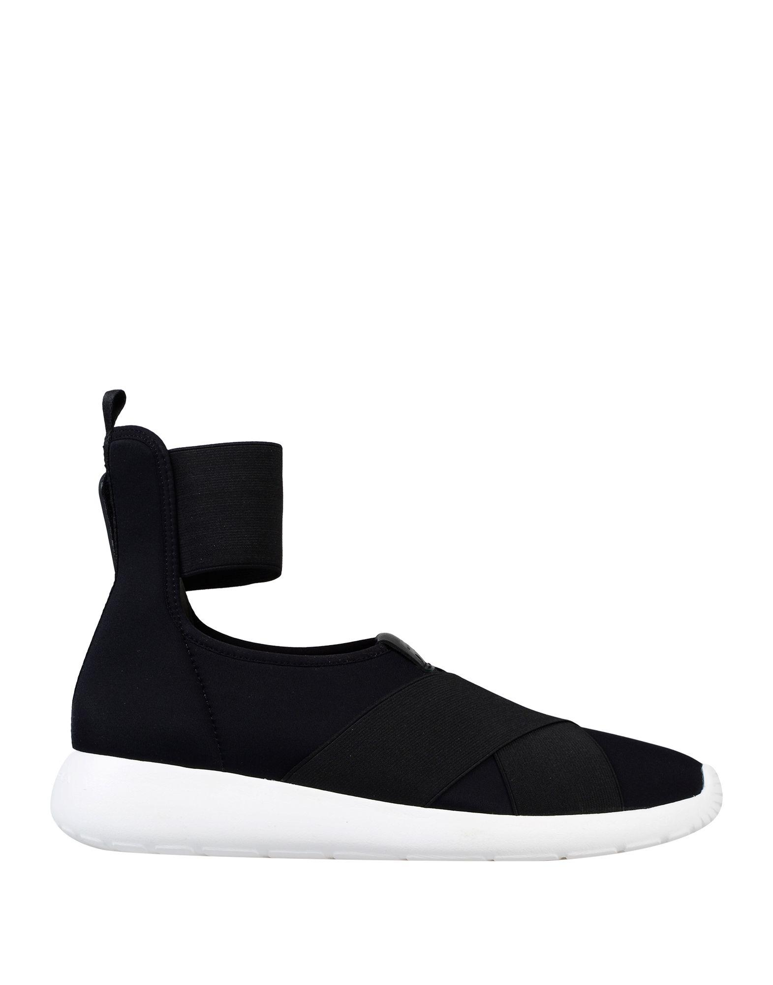 on sale 8e20e 292a2 fessura-Black-High-tops-Sneakers.jpeg