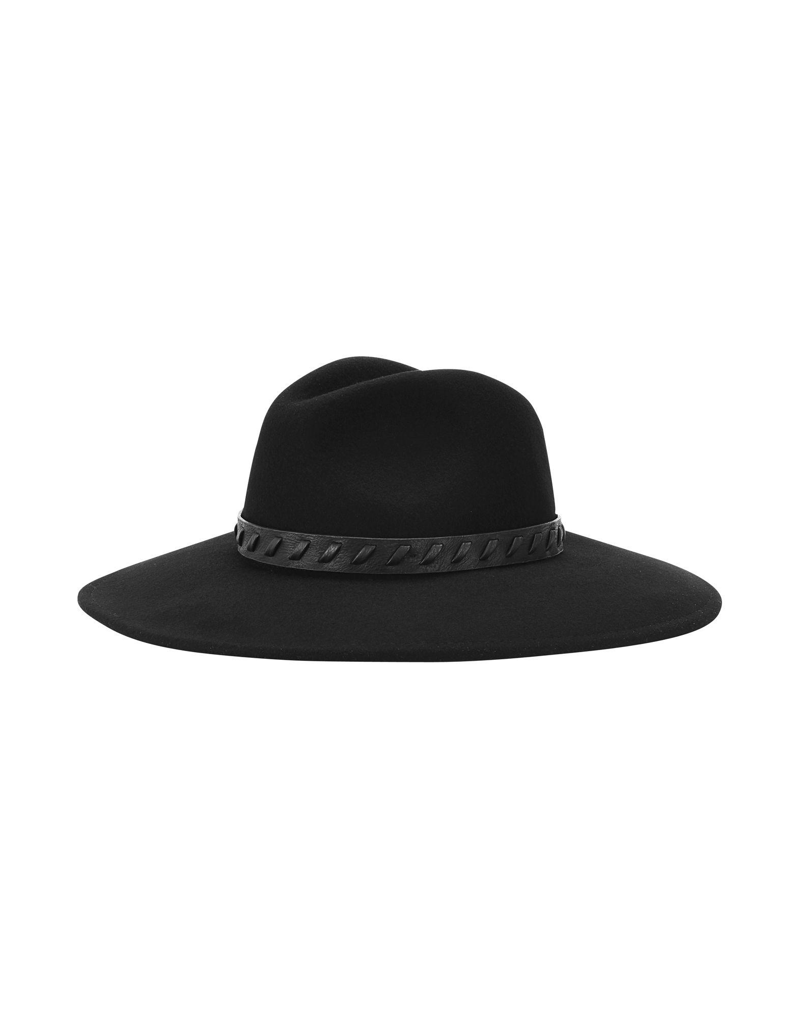 ACCESSORIES - Hats Suoli 9OldPCwi0Y