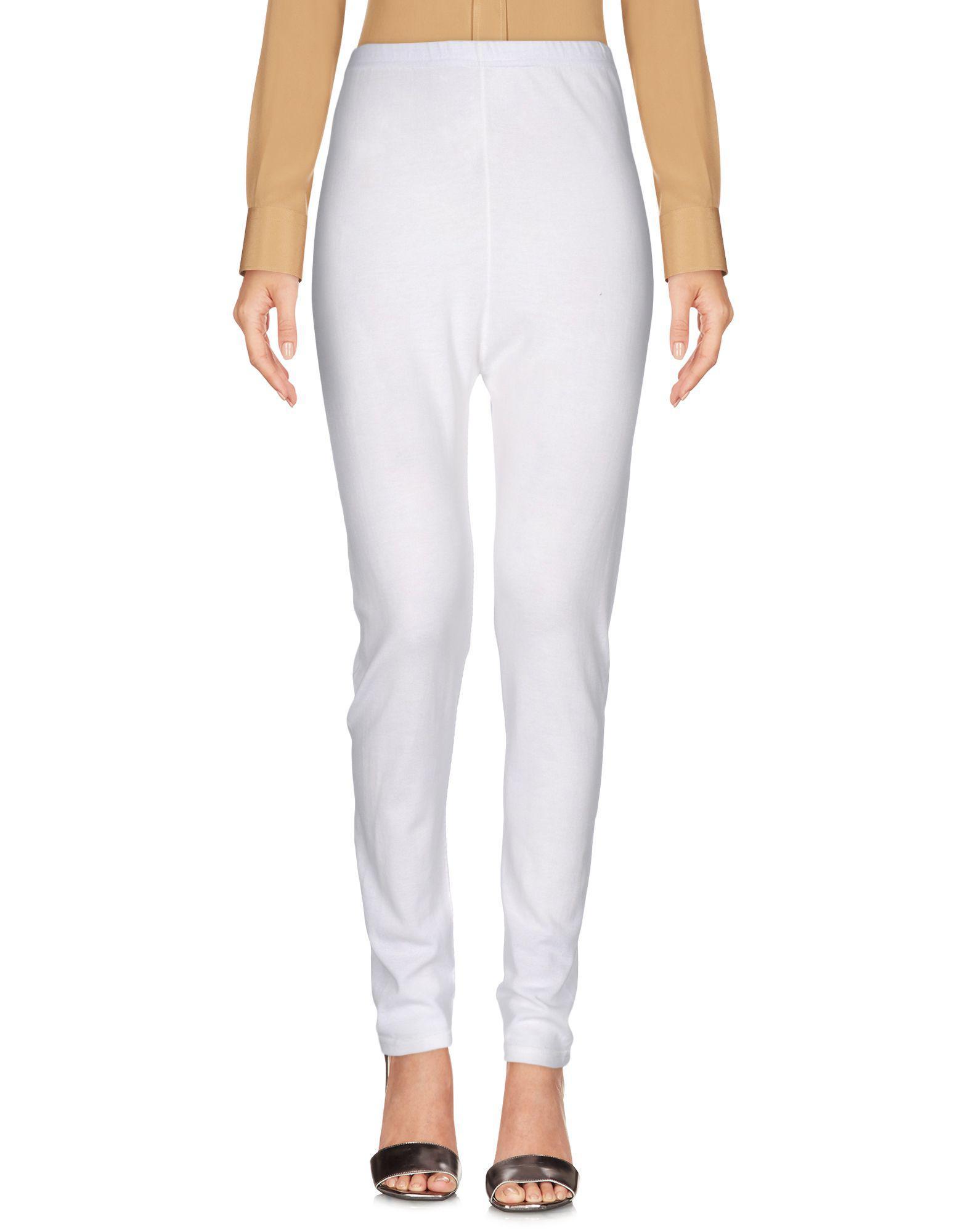 TROUSERS - 3/4-length trousers Neera 64CyBJb4jI