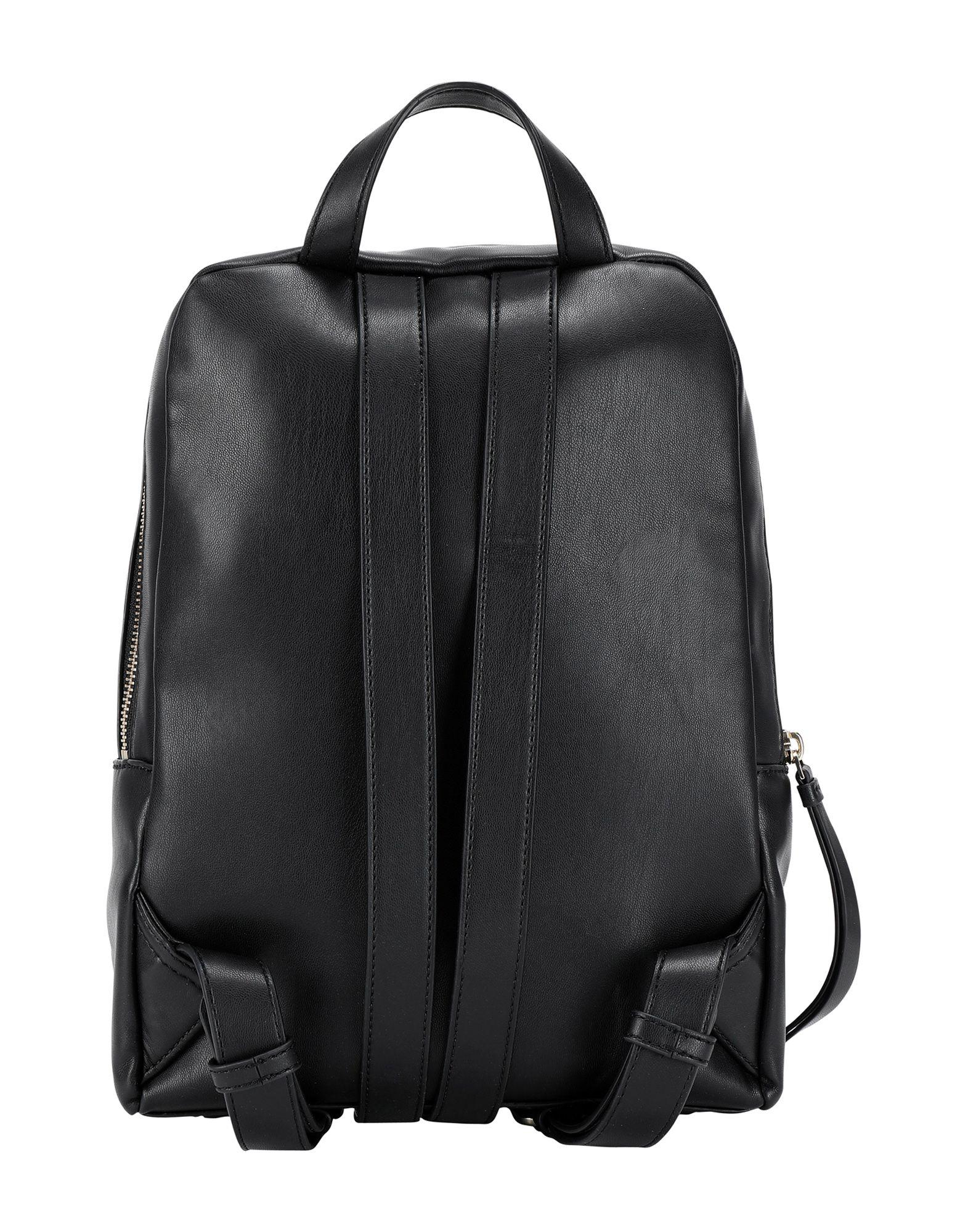 ac1a43fb748 Dkny Backpacks   Bum Bags in Black - Lyst