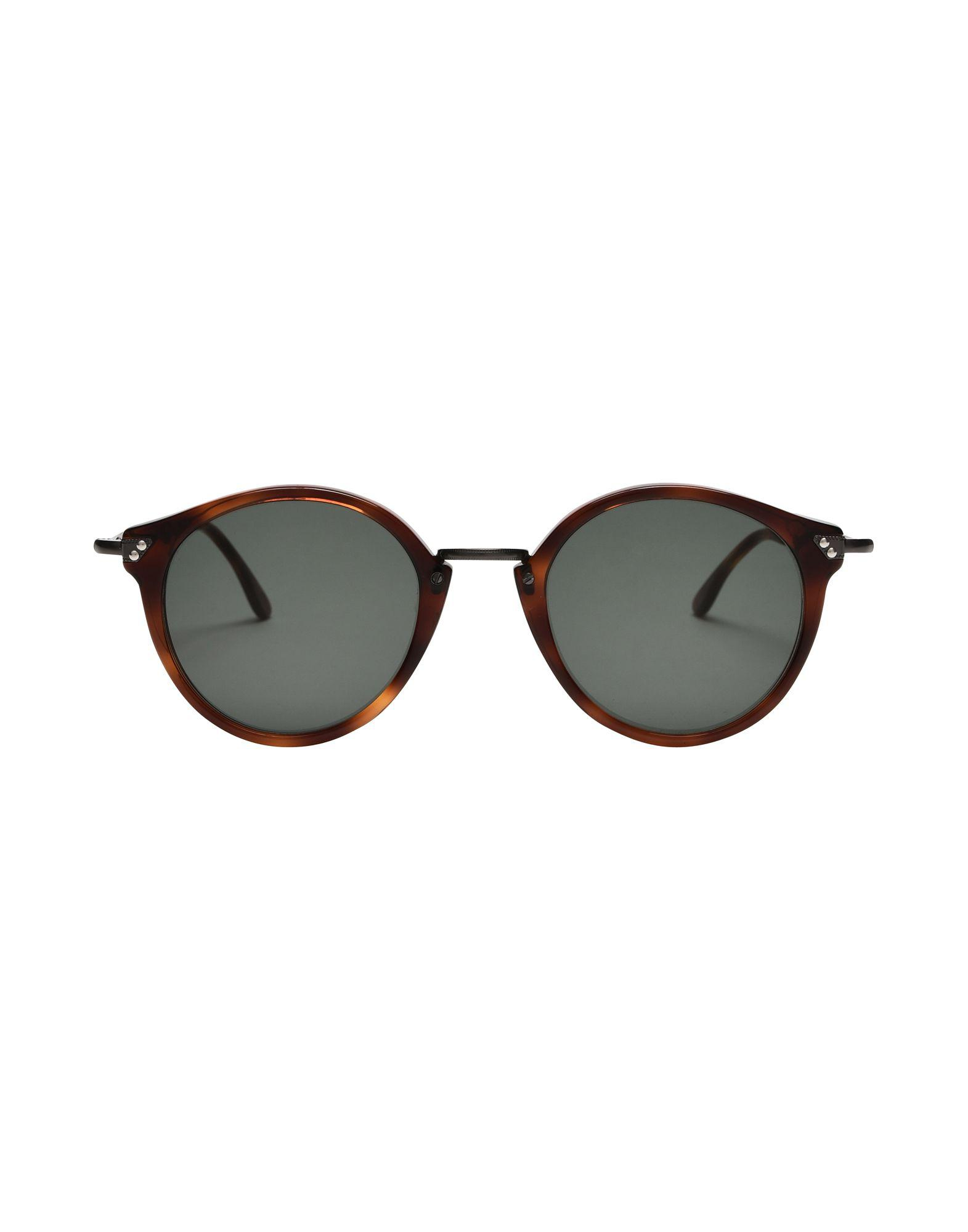 d8af594552b13 Kyme Sunglasses in Brown - Lyst