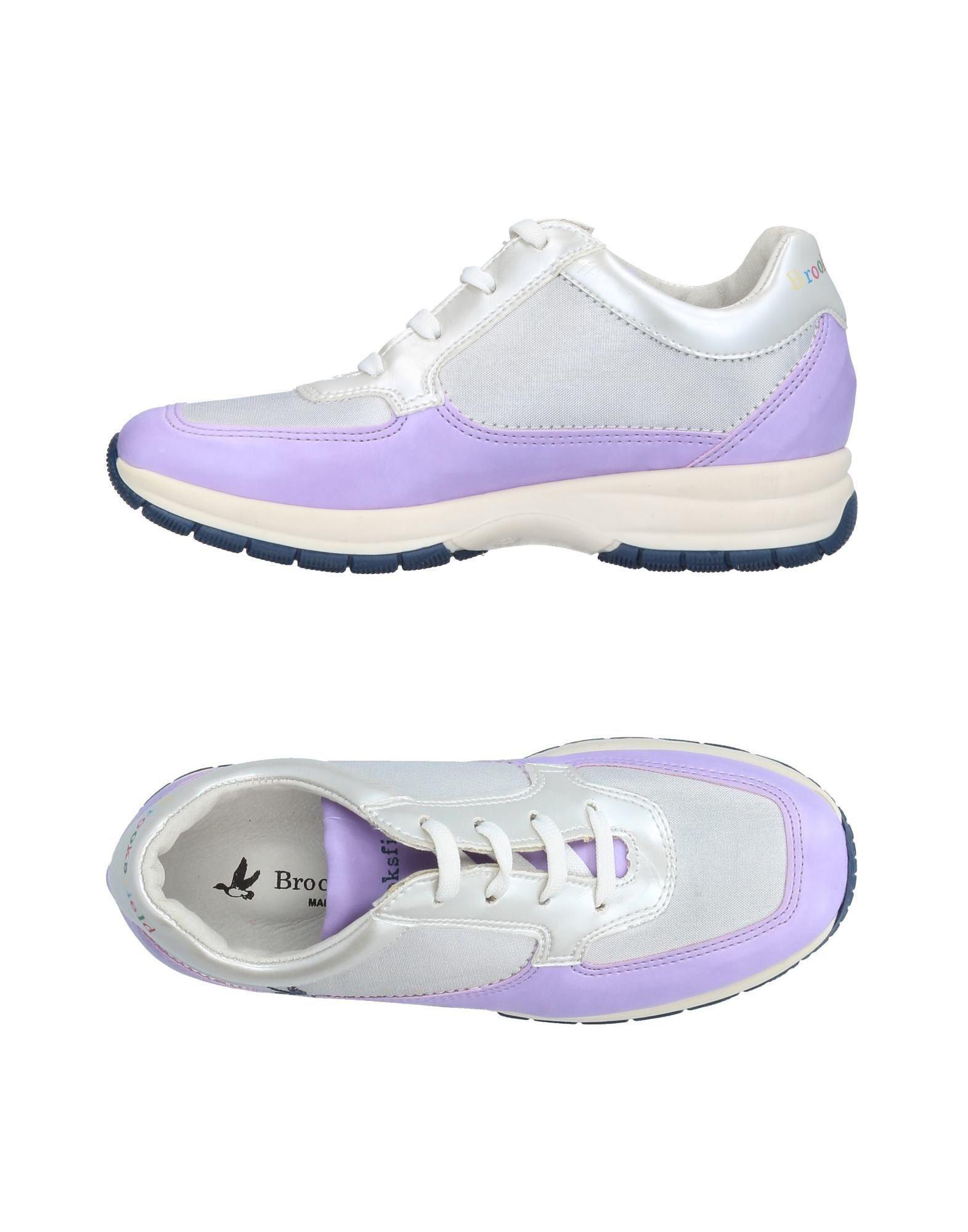 Chaussures De Sport Pour Les Femmes, Noir, Cuir, 2017, 36 37 37,5 40 Norme Nationale