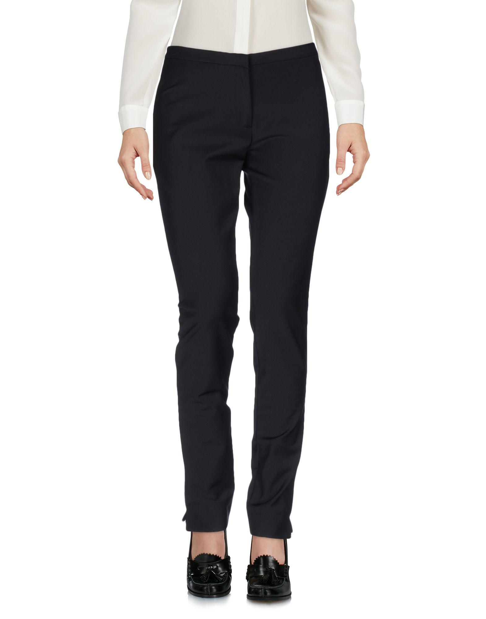 TROUSERS - 3/4-length trousers Twisty Hjxvez
