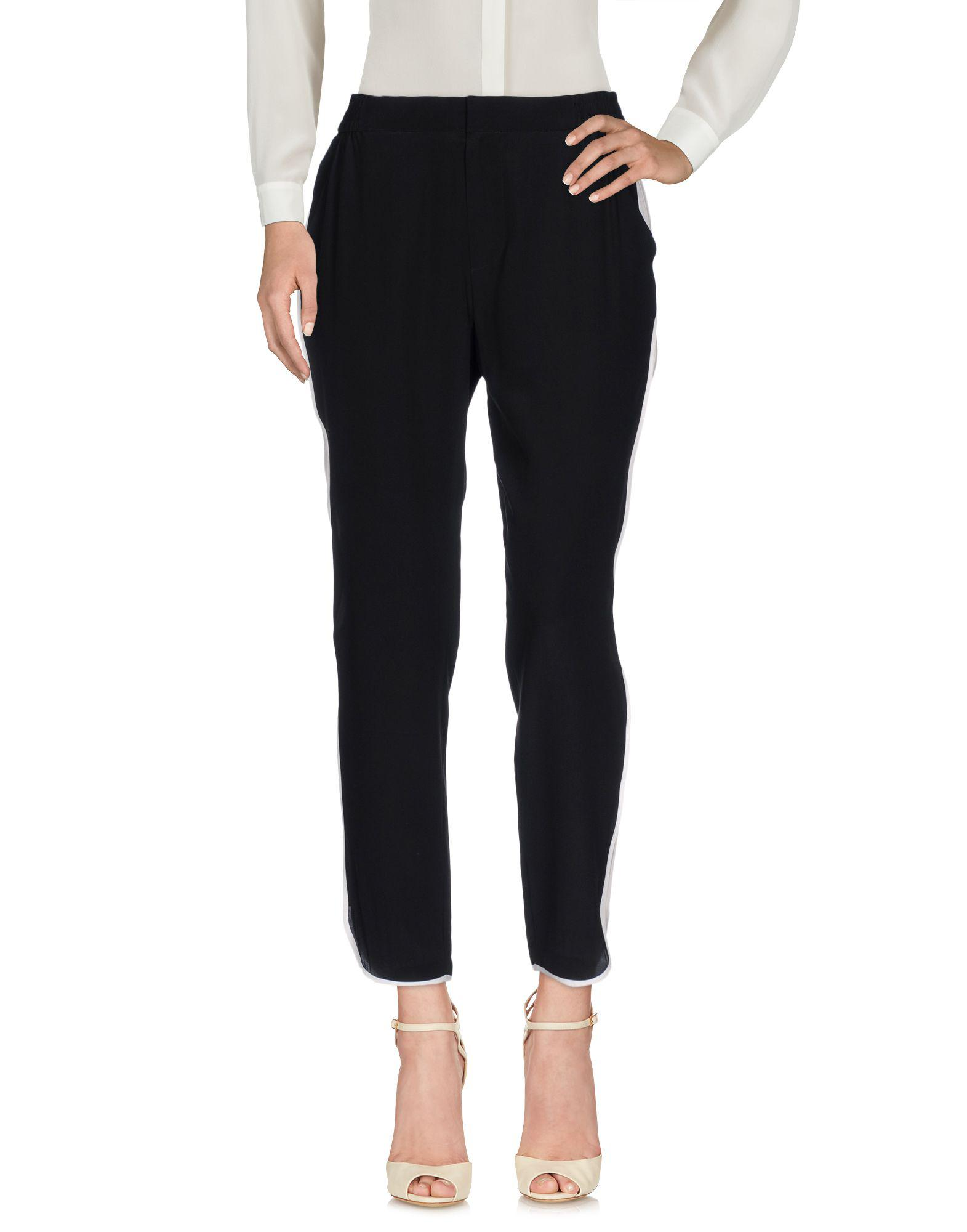TROUSERS - 3/4-length trousers Raoul pXtWv8