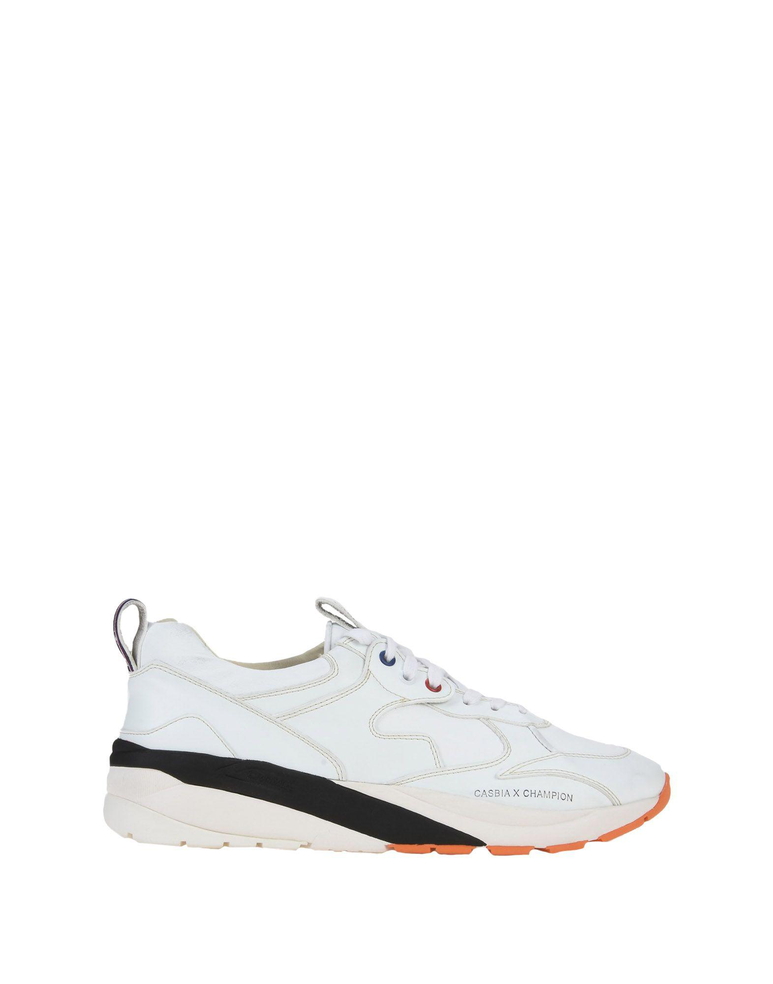 uk availability 0fa8c 51fe0 champion-White-Low-tops-Sneakers.jpeg