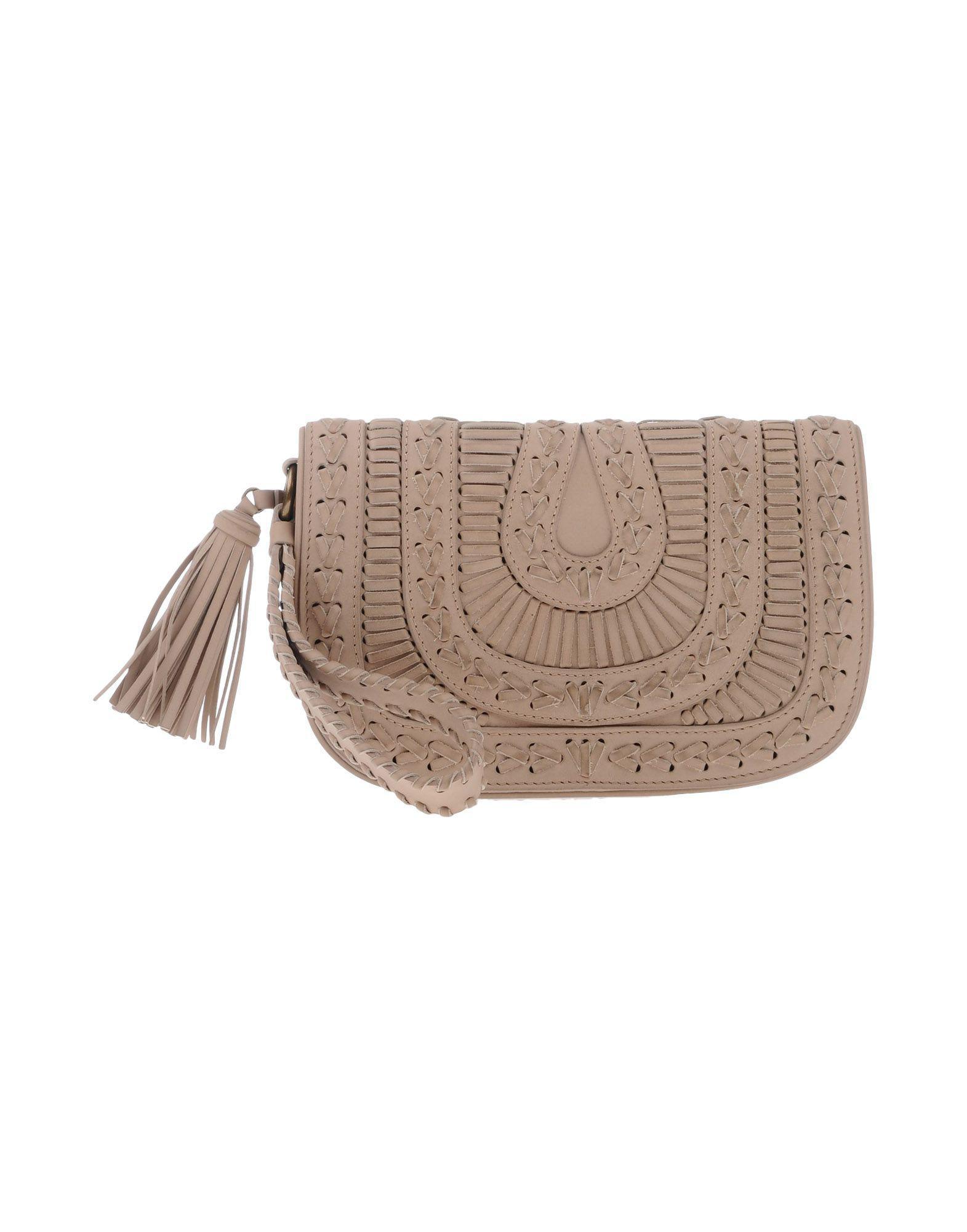 2edff66757e ... new arrival 1bd3c f0bb7 ... alberta ferretti handbags in natural lyst  ... newest 111ba f995f ... Reebonz United Arab Emirates.